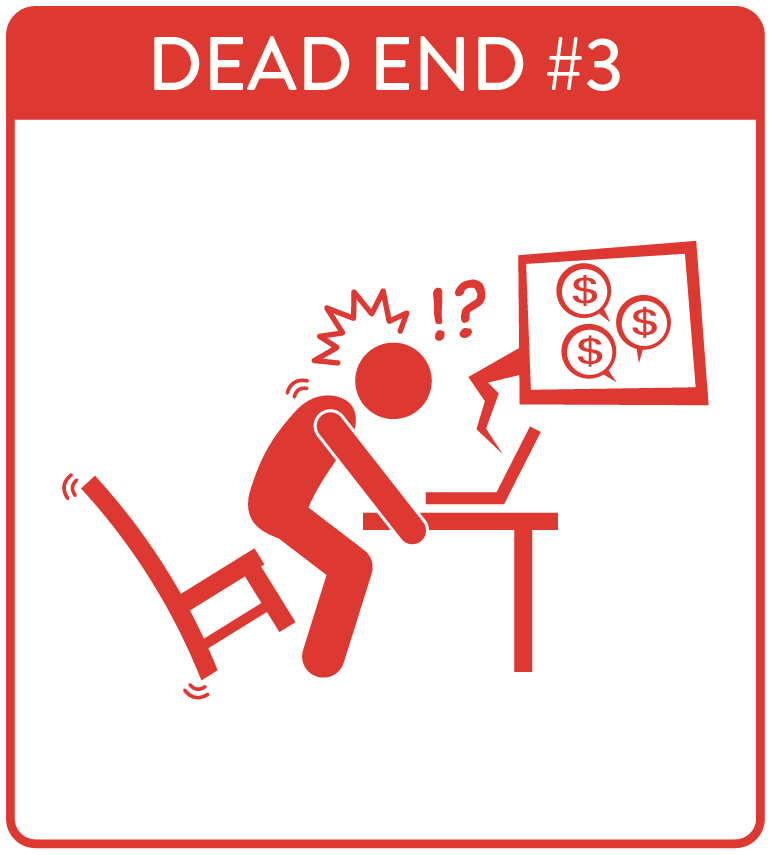 Dead Ends-03.png