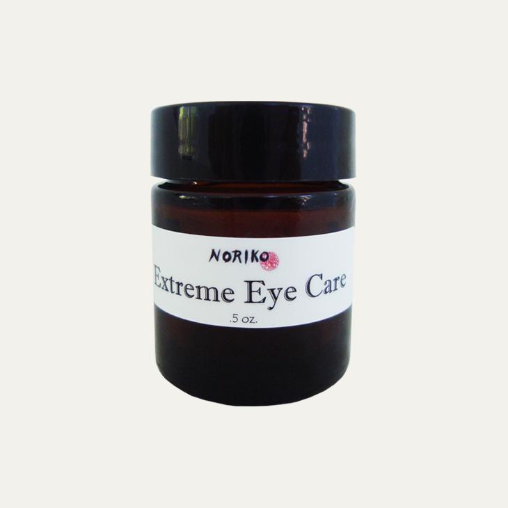 Extreme Eye Care