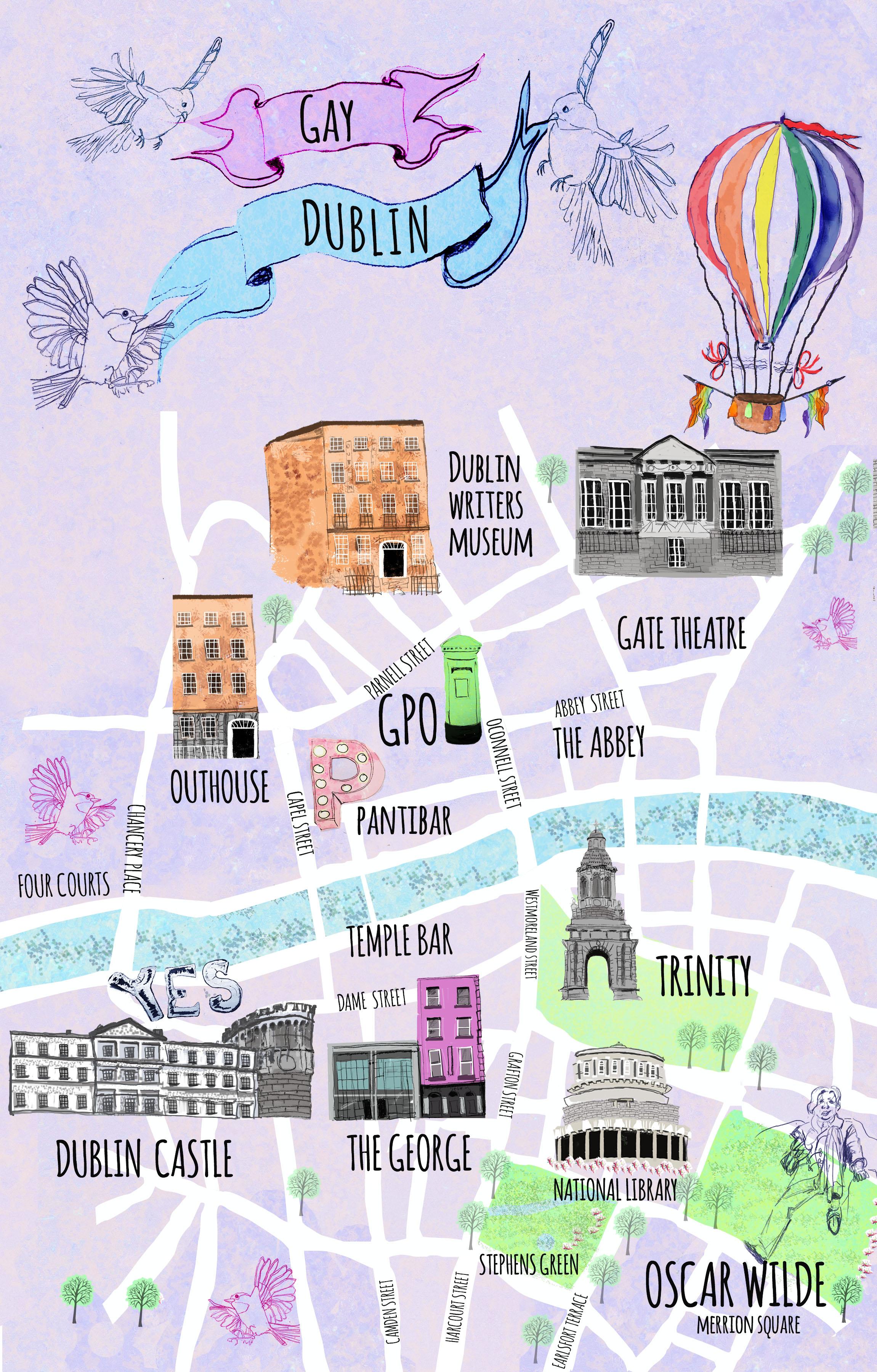 Visit-Dublin-Illustration-2.jpg