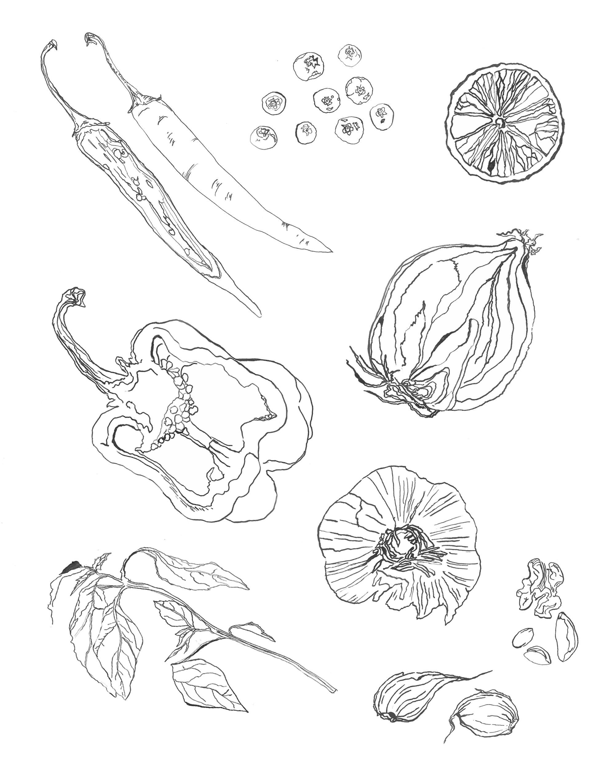 Drawings-2000_2.jpg