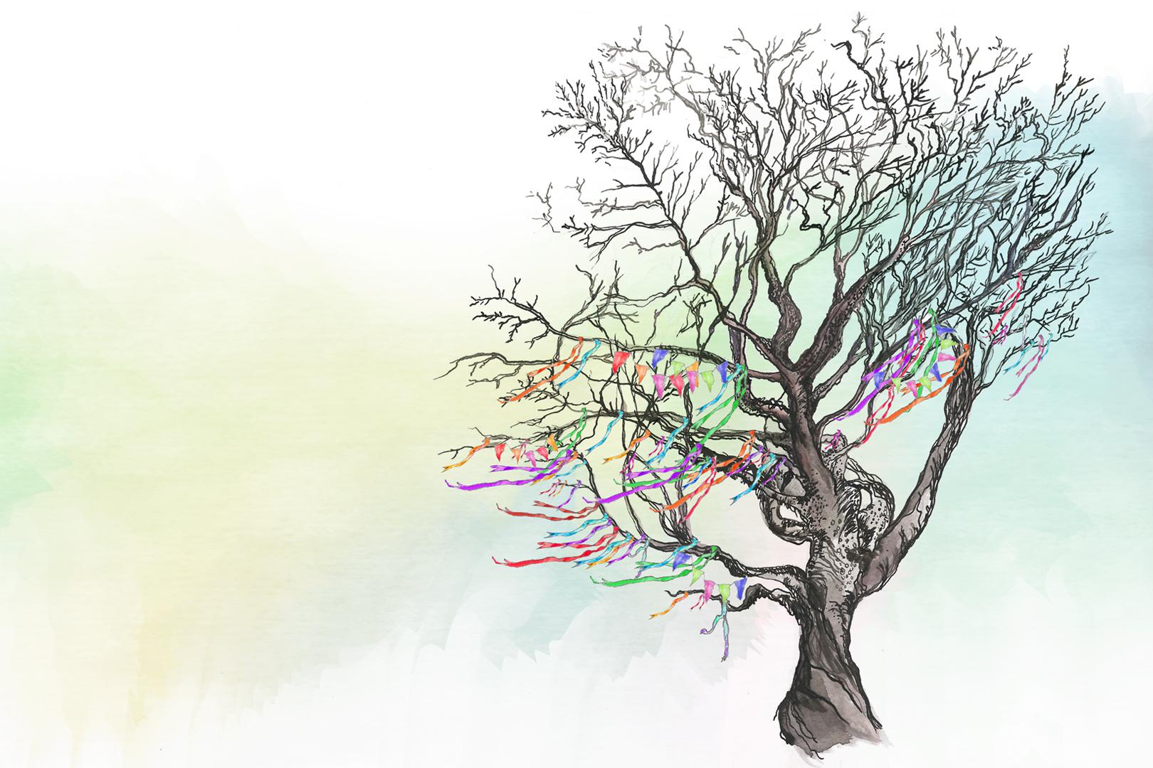Tree_LowRes.jpg