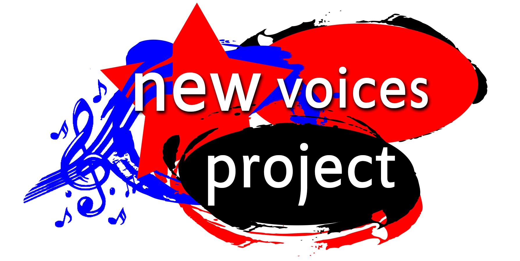 New-Voices-logo.jpg