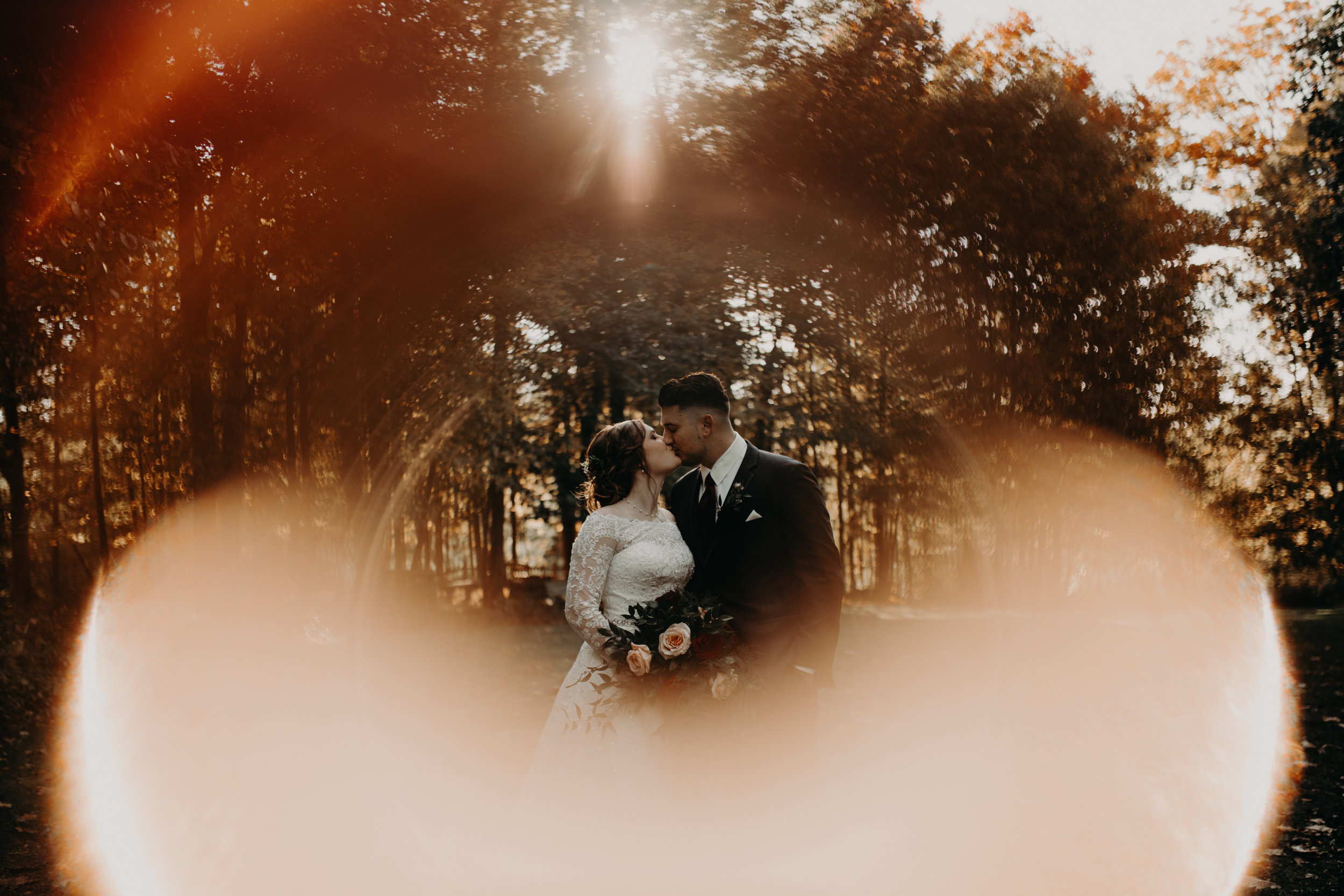 Pine Wedding Package | 3500 - Consult MeetingEngagement Session IncludedTwo Photographers10 Hour CoveragePrinting, Posting and Sharing ReleaseAccess to Print Lab