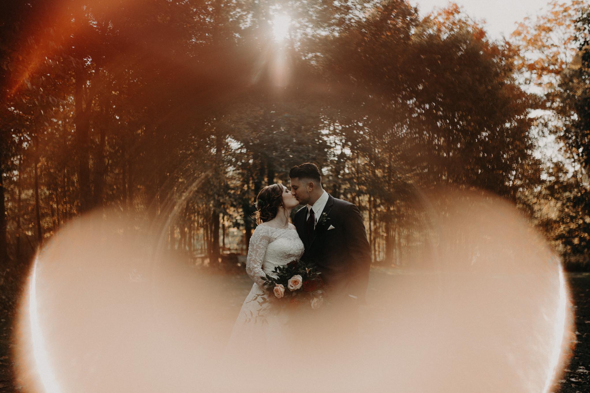Detroit-Michigan-Wedding-Photographer7.jpg