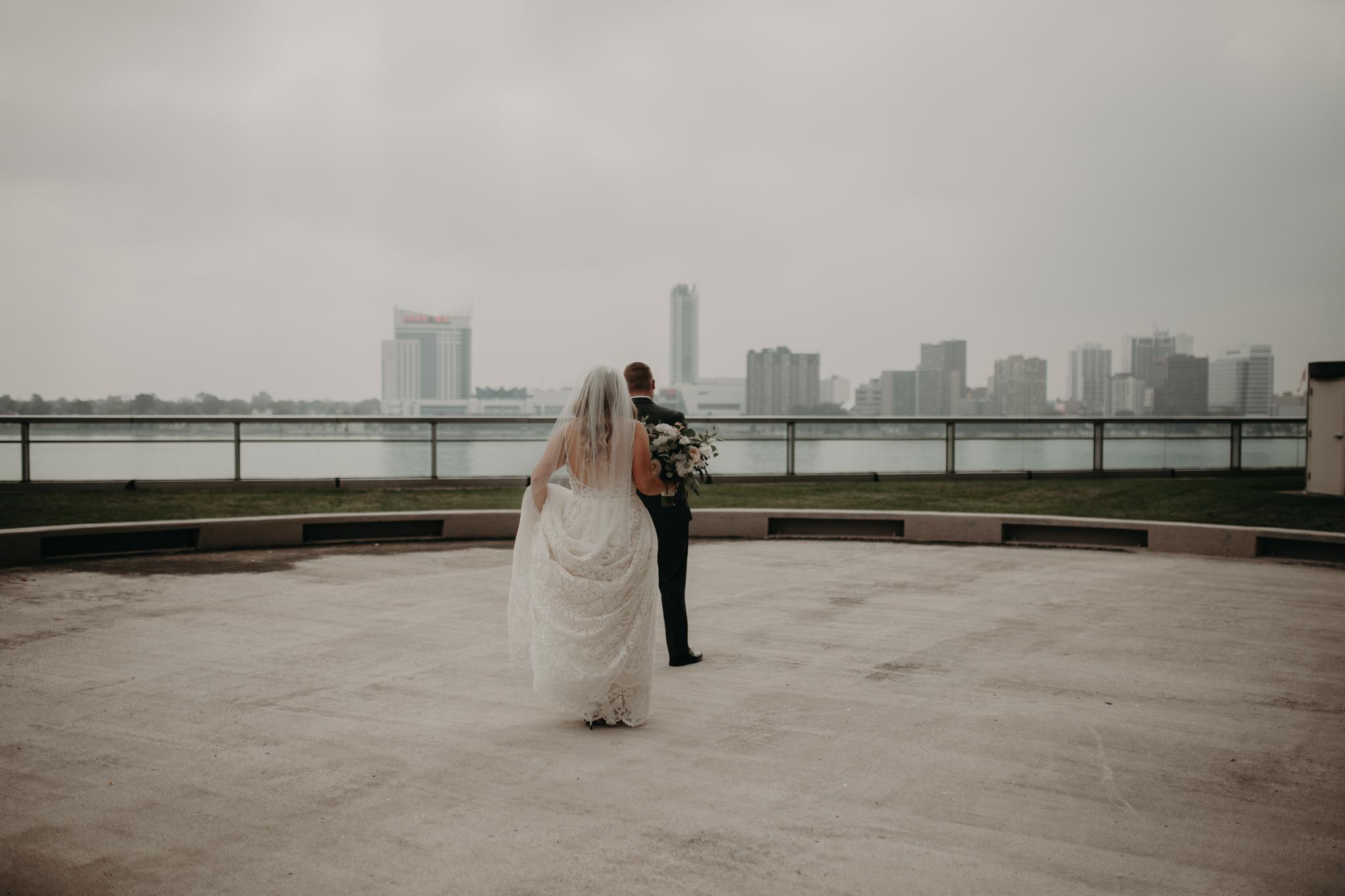 Detroit-Michigan-Wedding-Photographer24.jpg