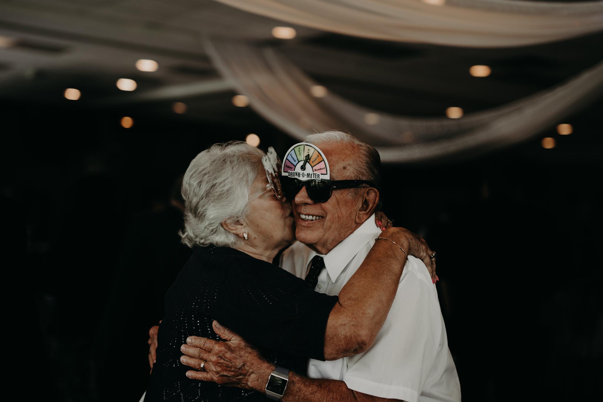 Detroit-Michigan-Wedding-Photographer5.jpg