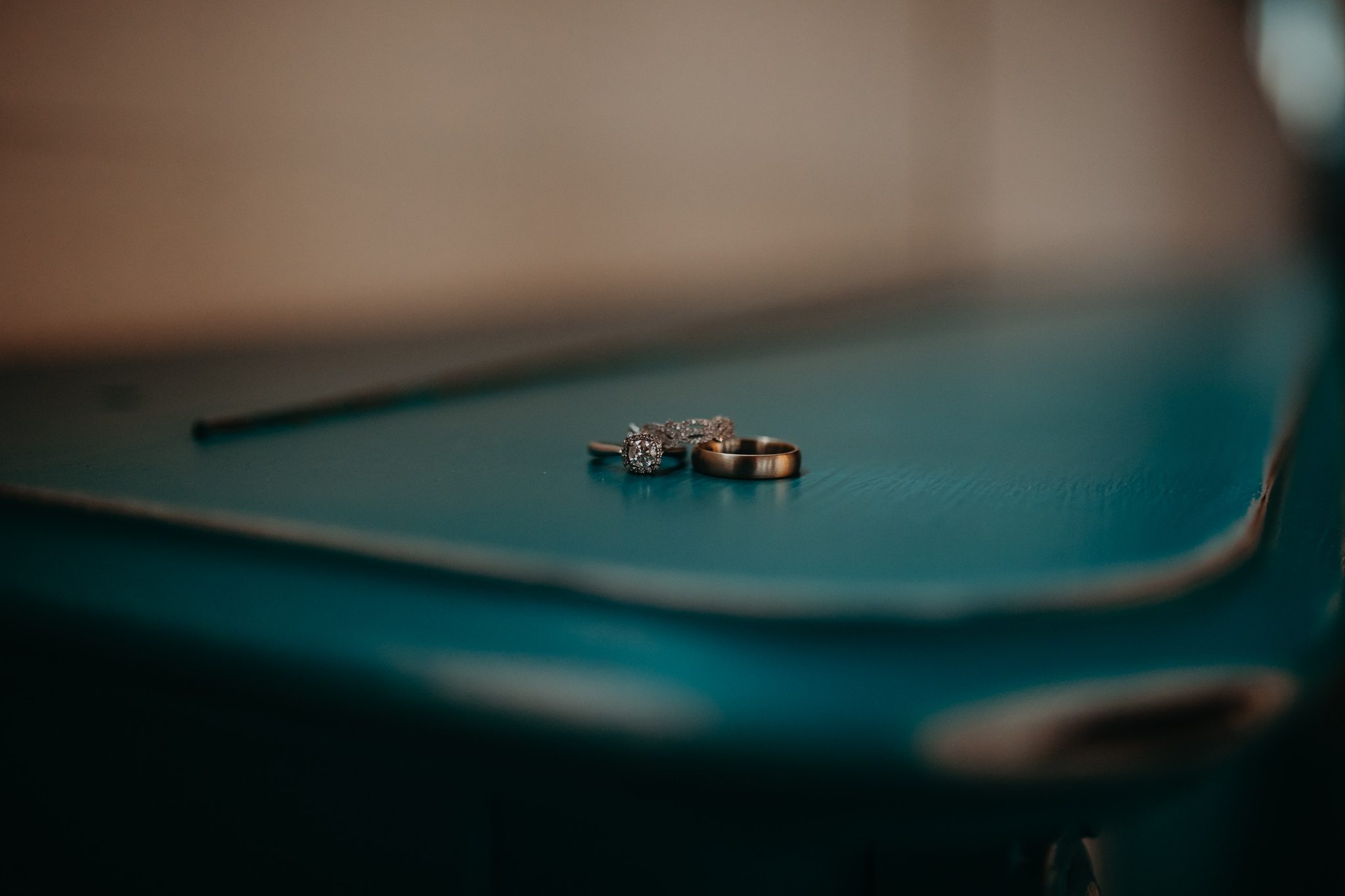 The-Cheney-Place-Wedding-Photos54.jpg