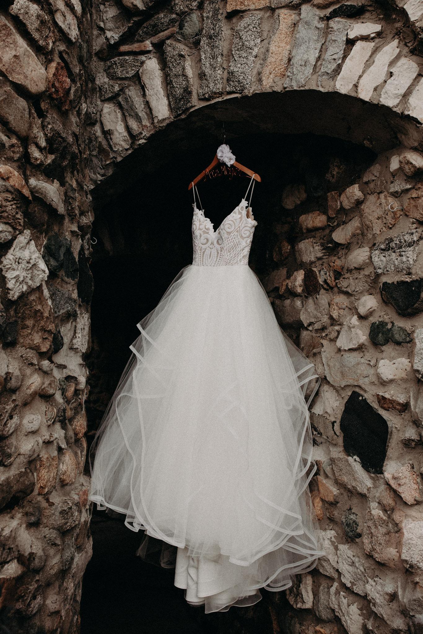 Castle-Farms-Lake-Charlevoix-Wedding-8.jpg