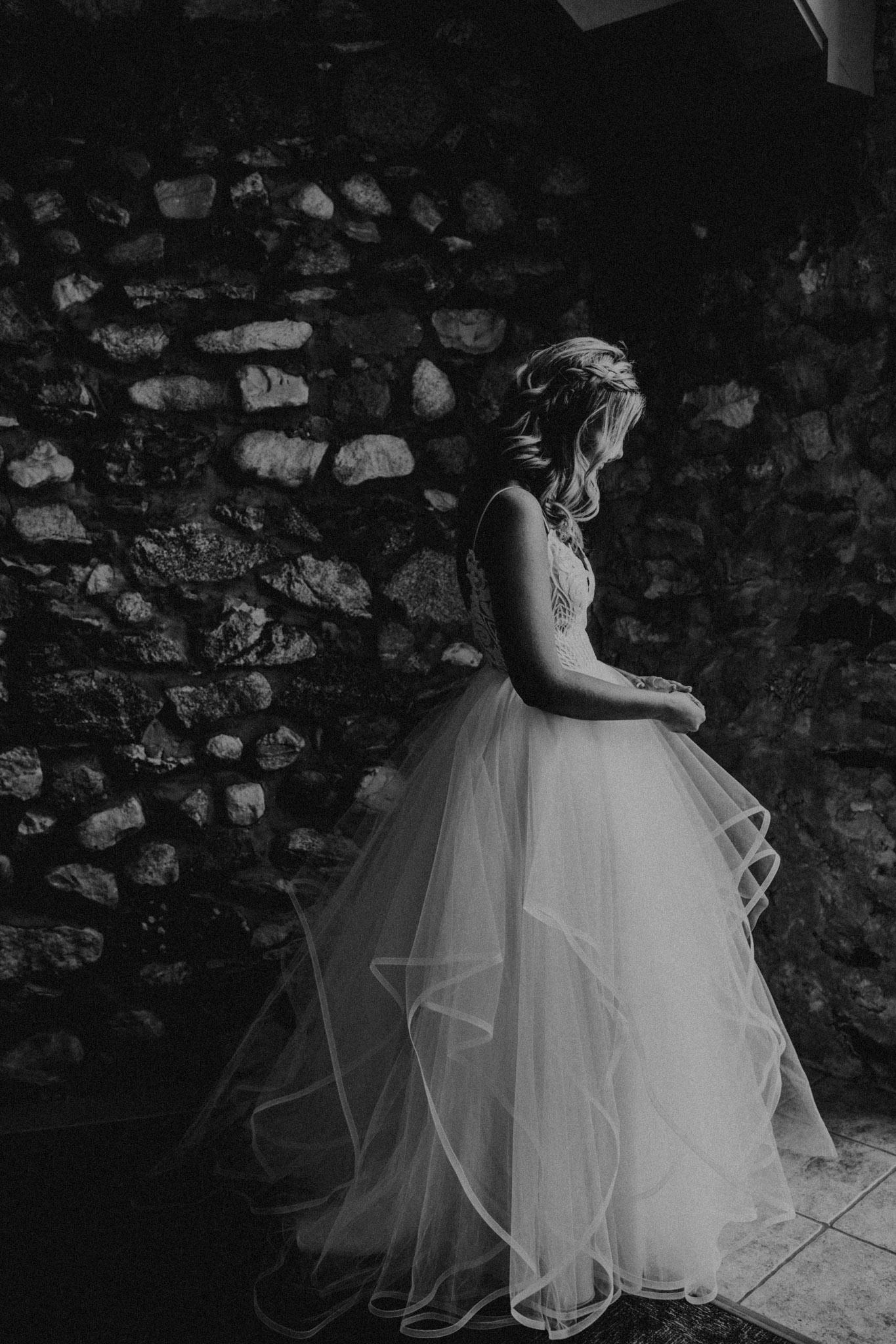 Castle-Farms-Lake-Charlevoix-Wedding-12.jpg