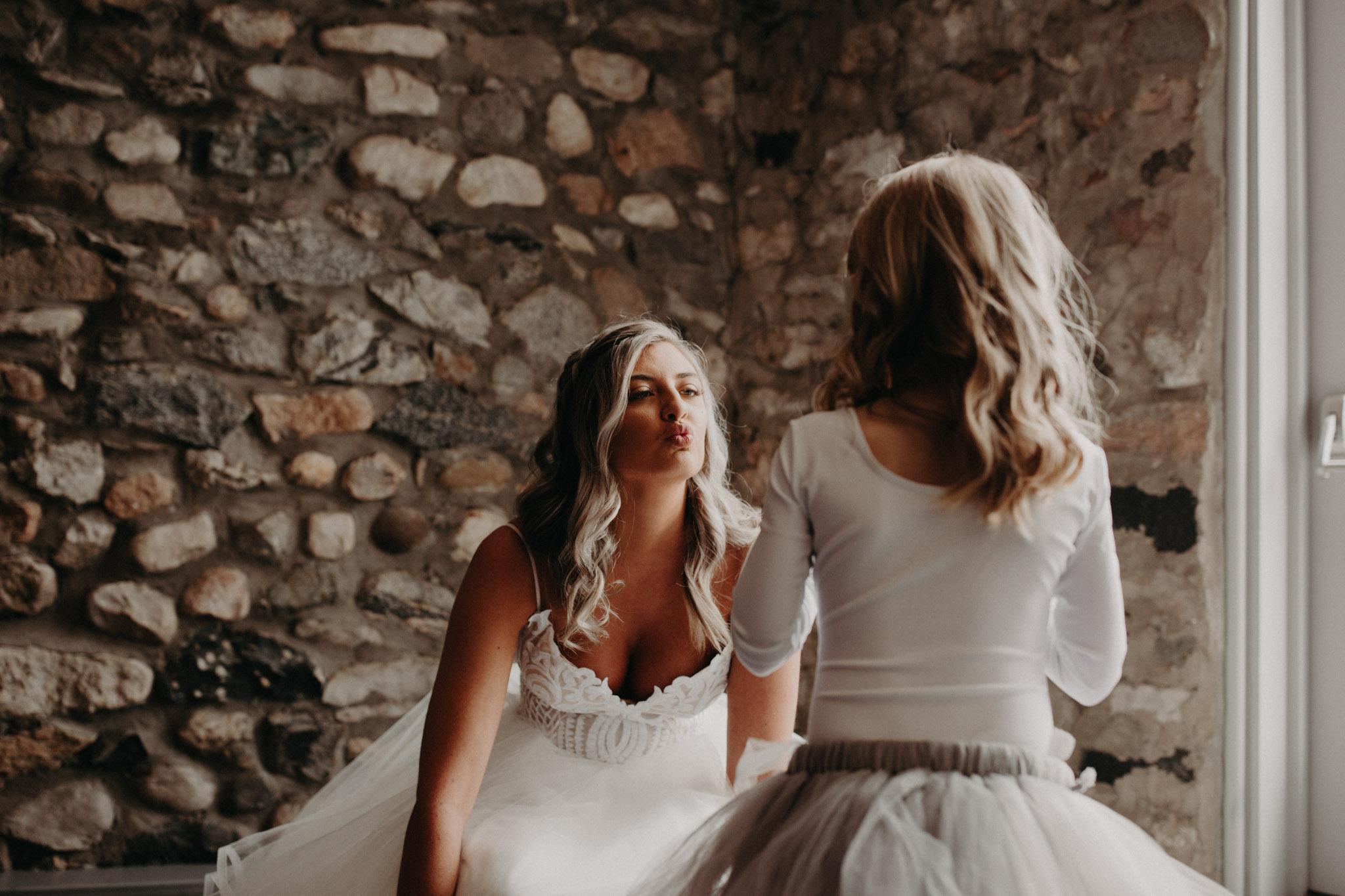 Castle-Farms-Lake-Charlevoix-Wedding-15.jpg