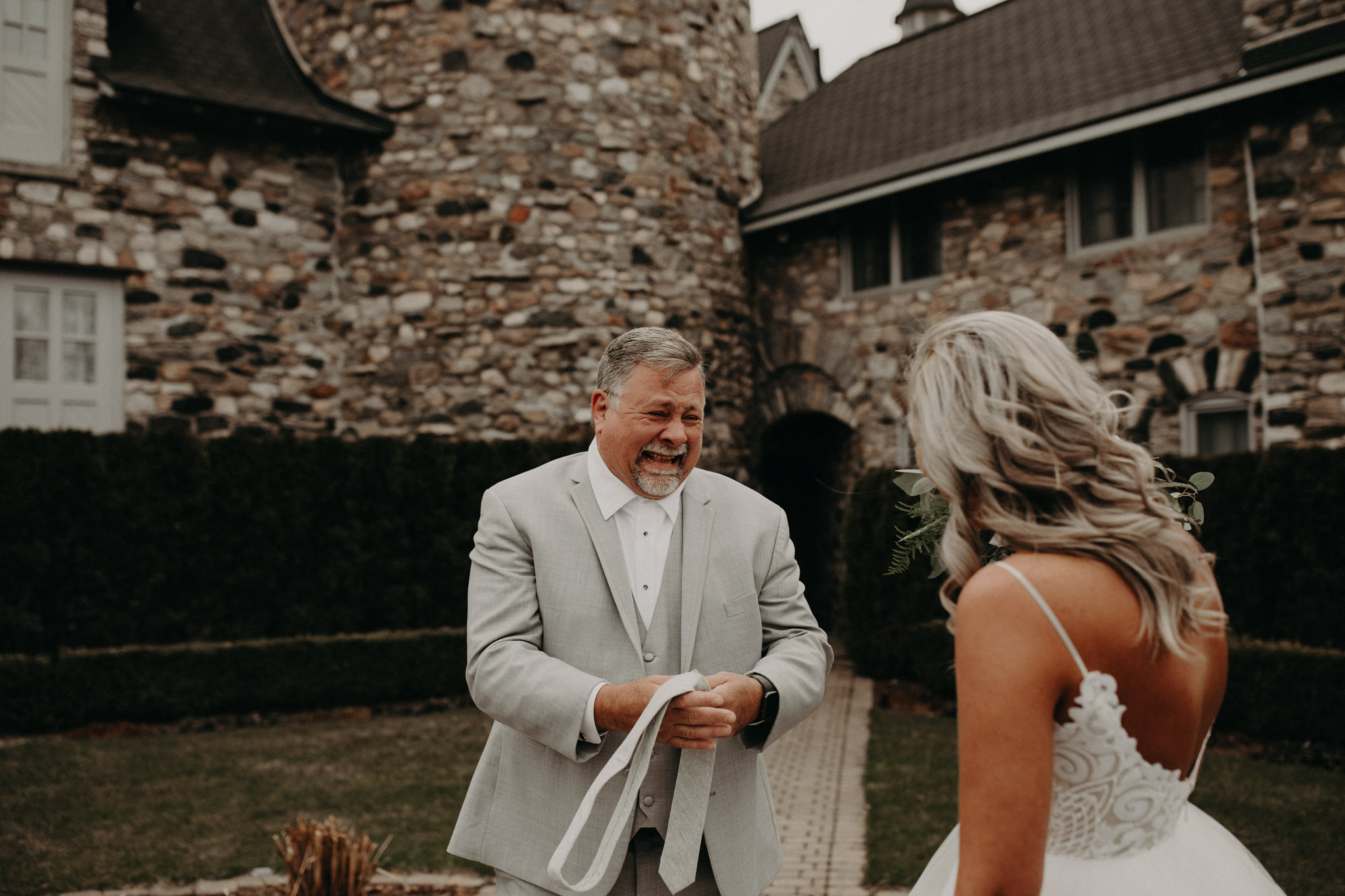 Castle-Farms-Lake-Charlevoix-Wedding-28.jpg