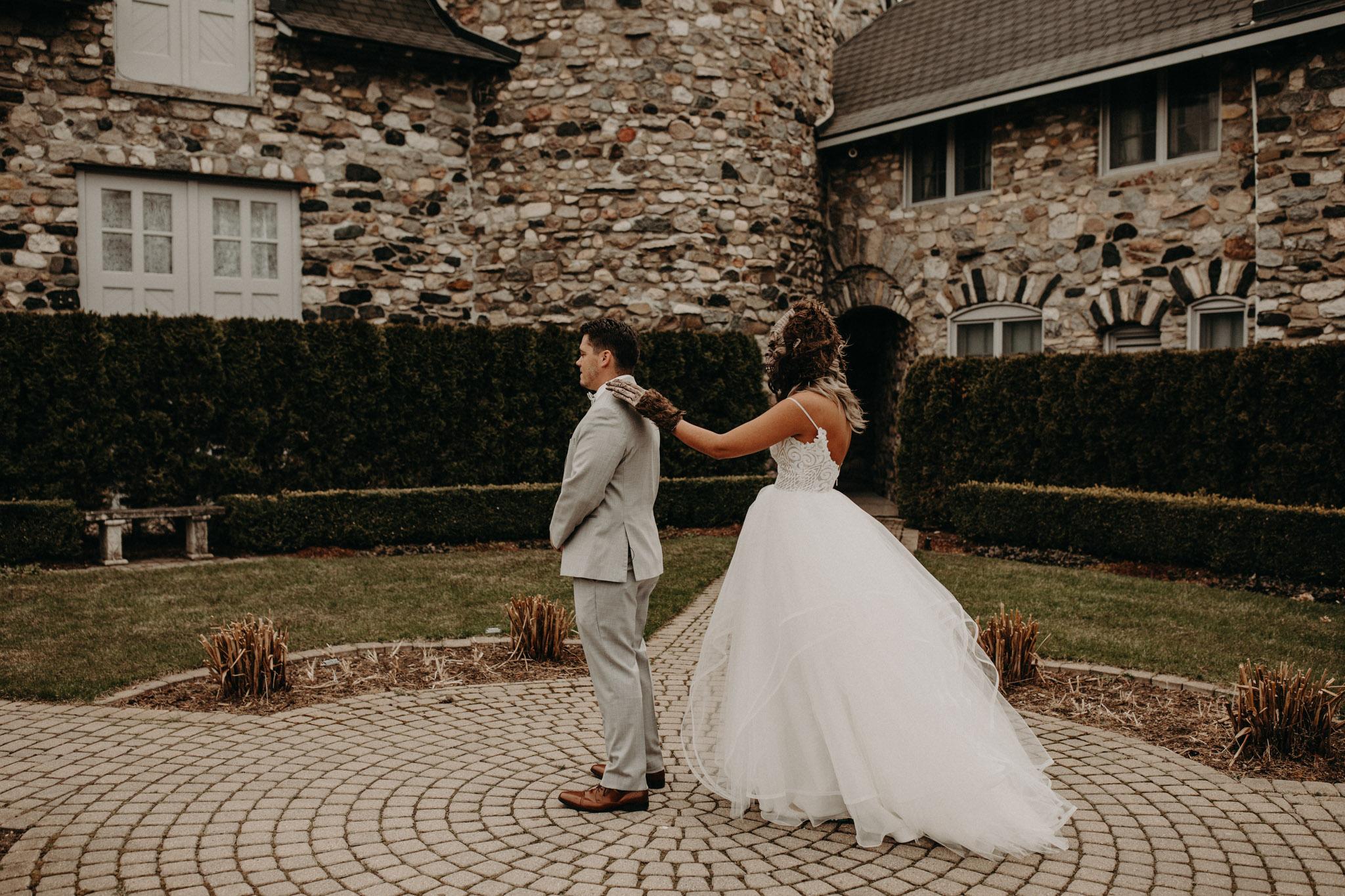 Castle-Farms-Lake-Charlevoix-Wedding-31.jpg