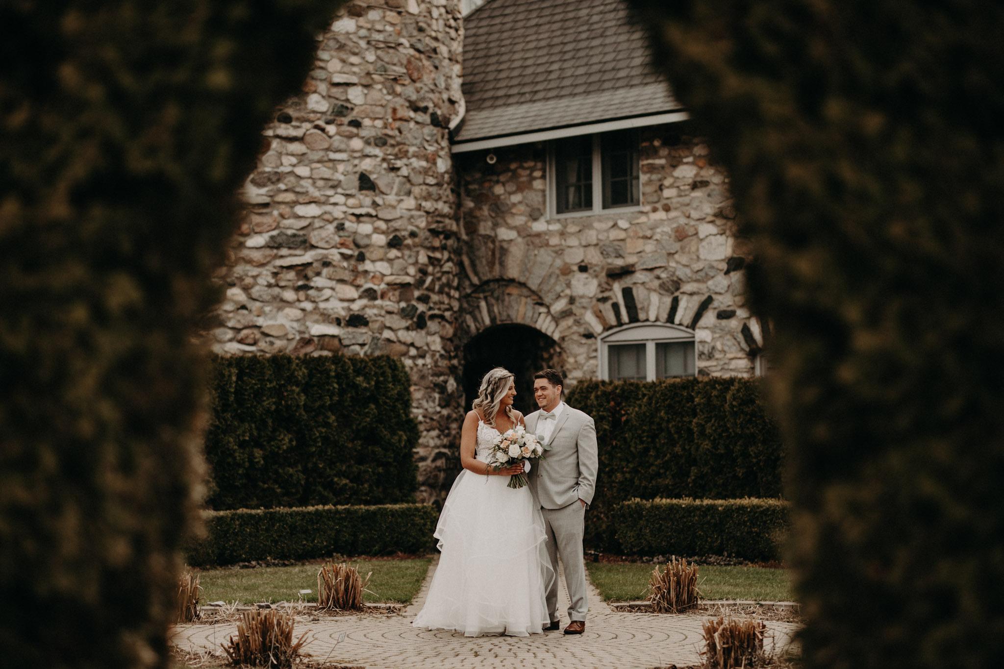 Castle-Farms-Lake-Charlevoix-Wedding-45.jpg