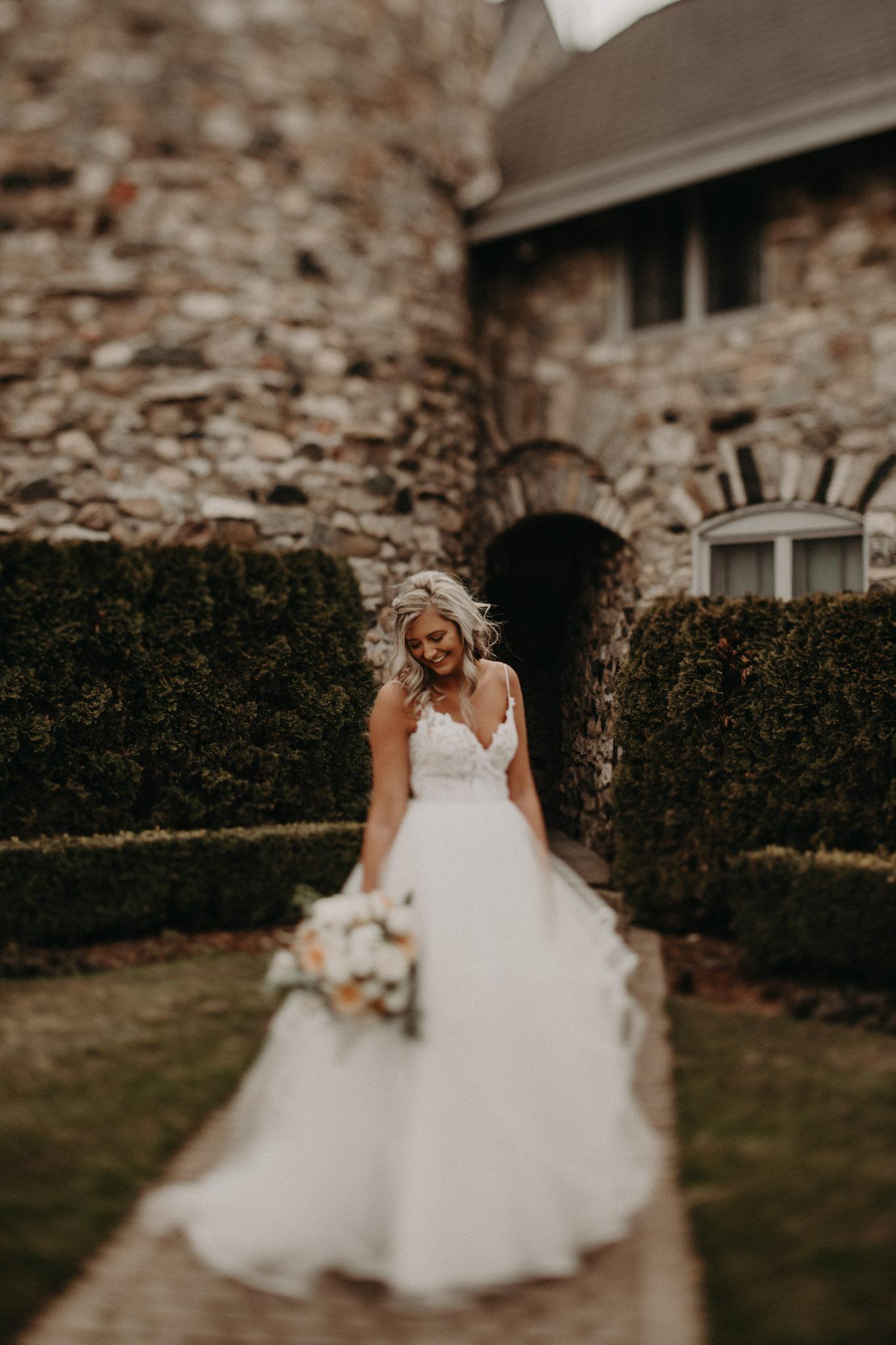 Castle-Farms-Lake-Charlevoix-Wedding-46.jpg