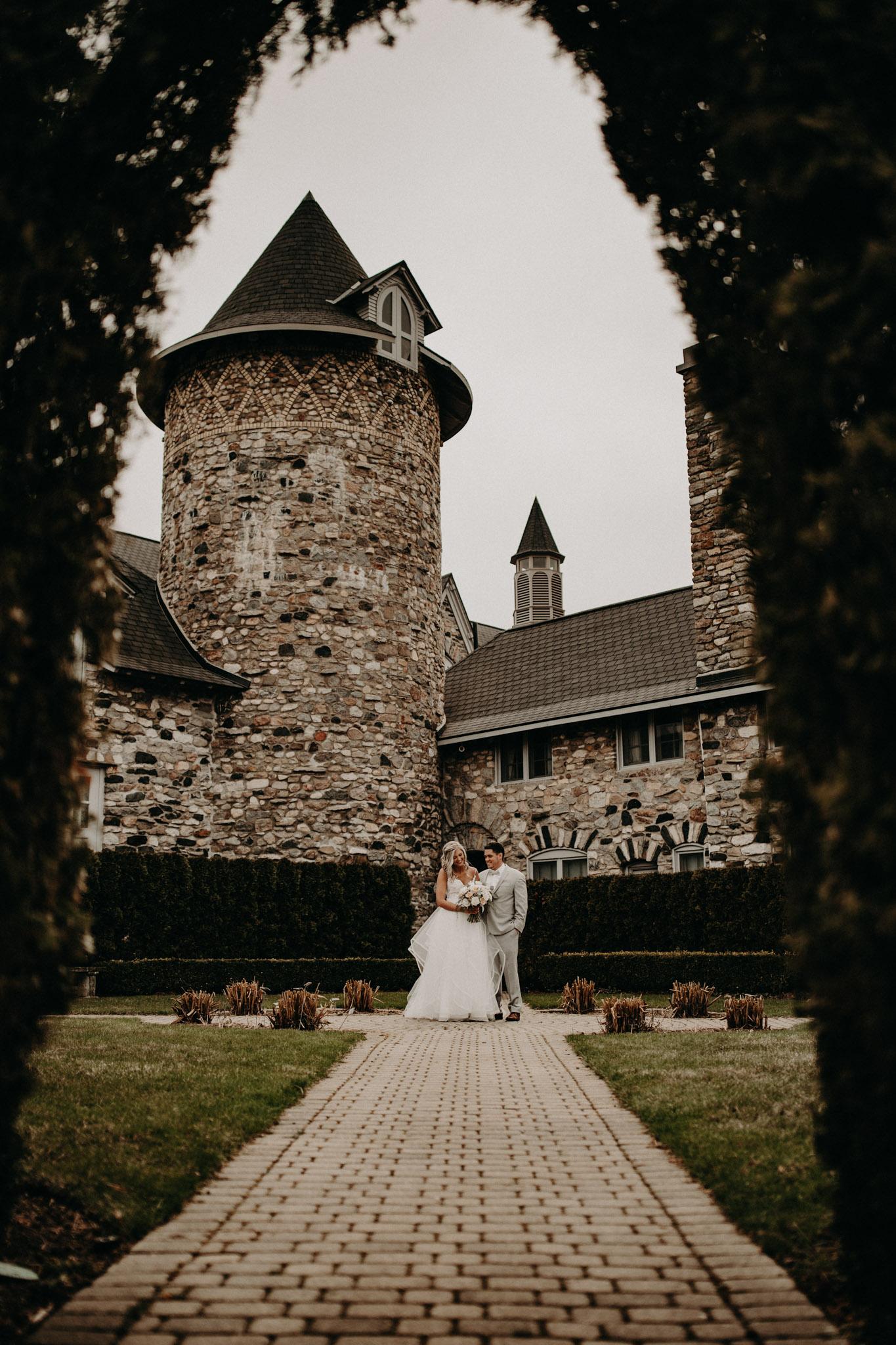 Castle-Farms-Lake-Charlevoix-Wedding-47.jpg
