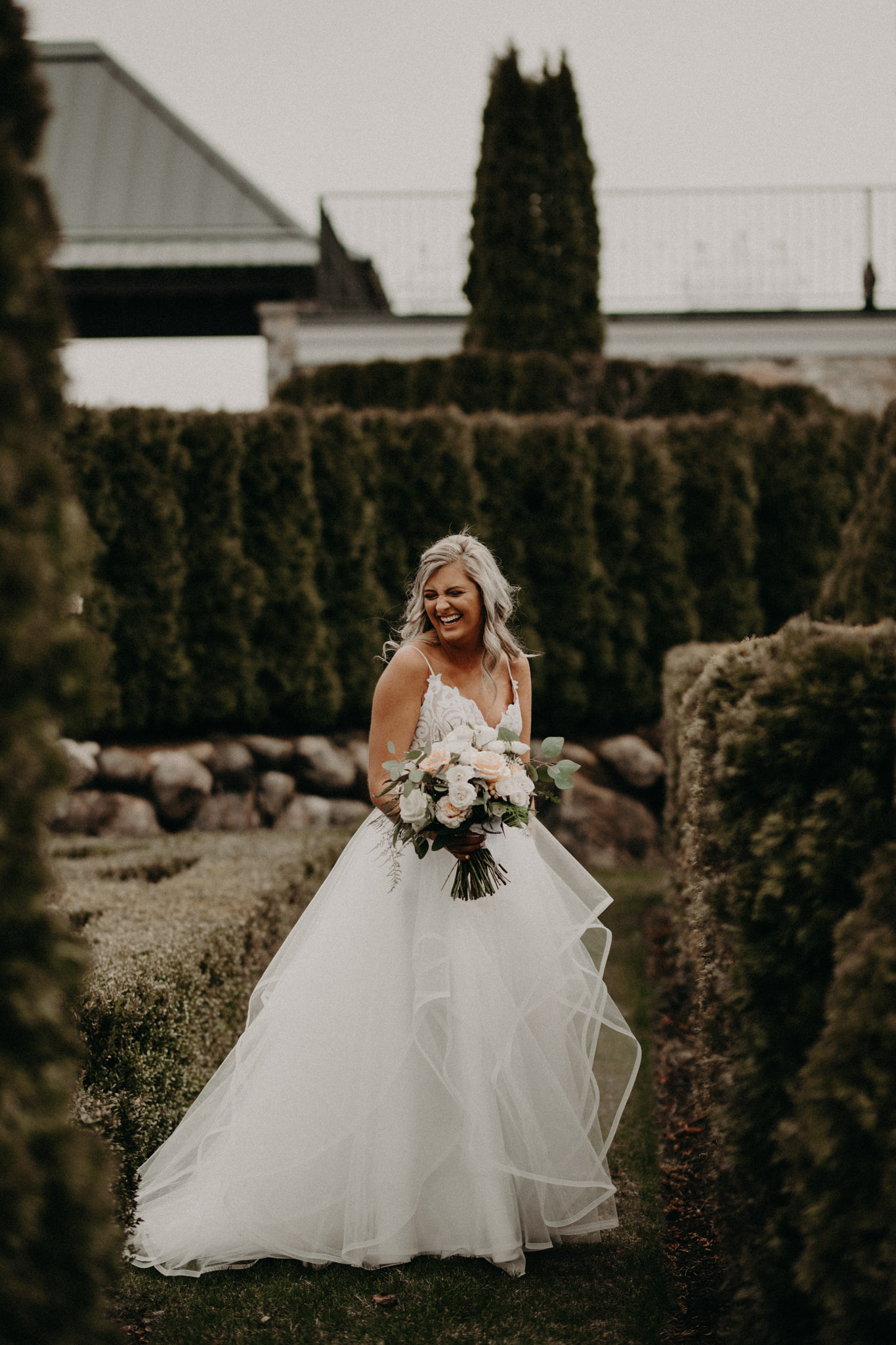 Castle-Farms-Lake-Charlevoix-Wedding-48.jpg