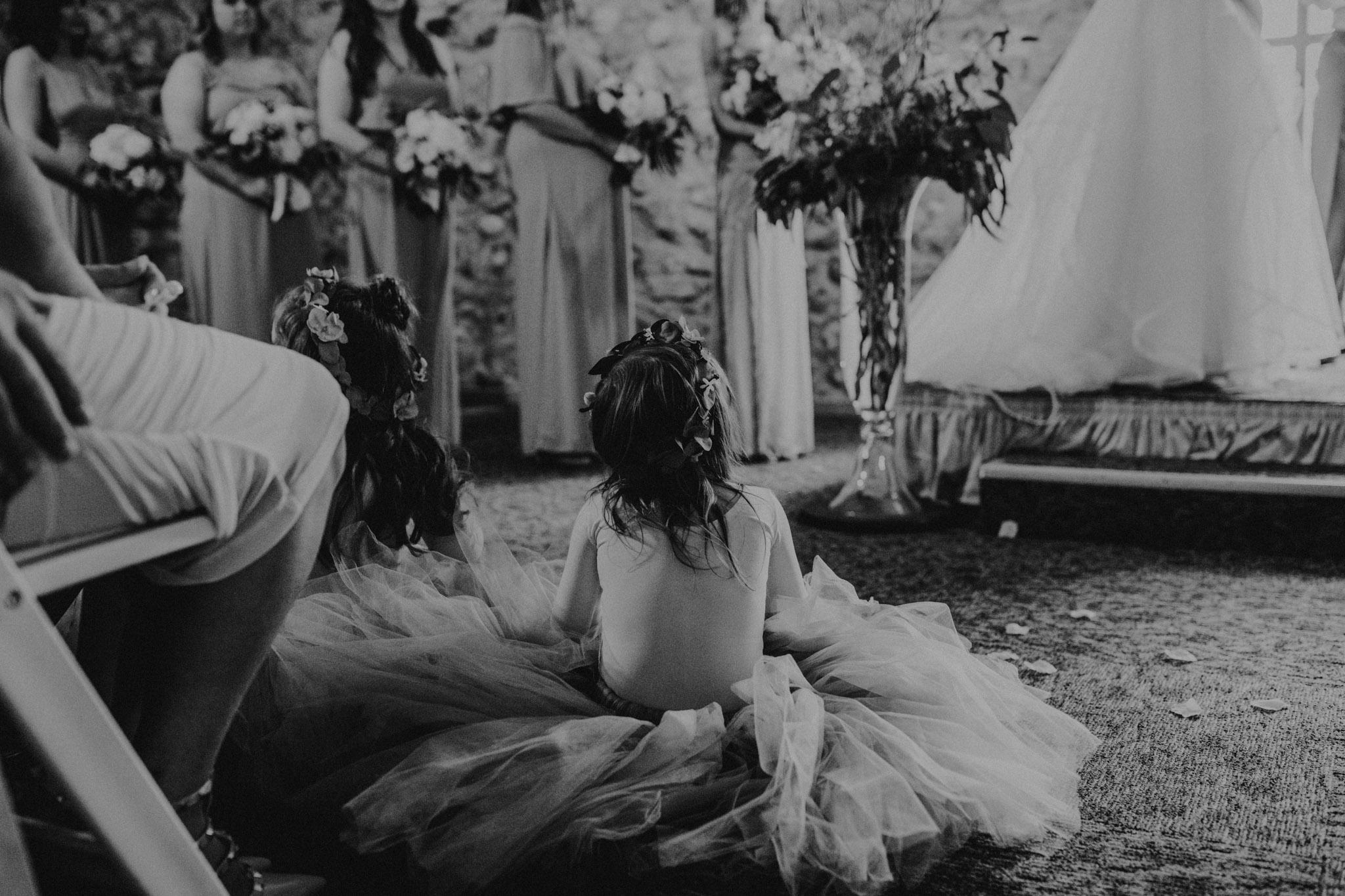Castle-Farms-Lake-Charlevoix-Wedding-60.jpg