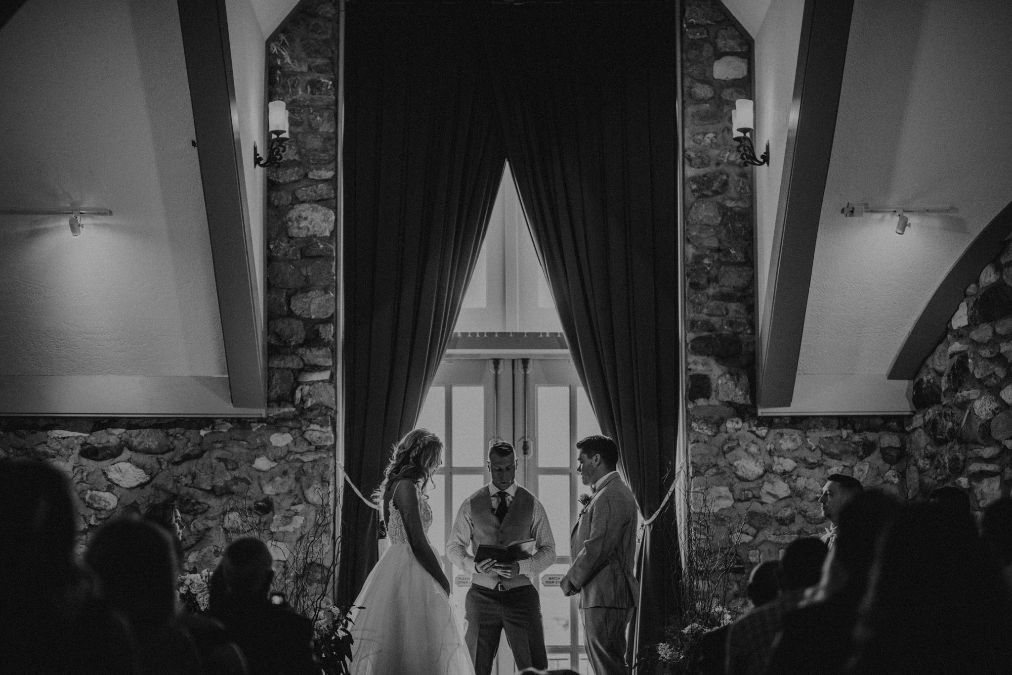 Castle-Farms-Lake-Charlevoix-Wedding-61.jpg