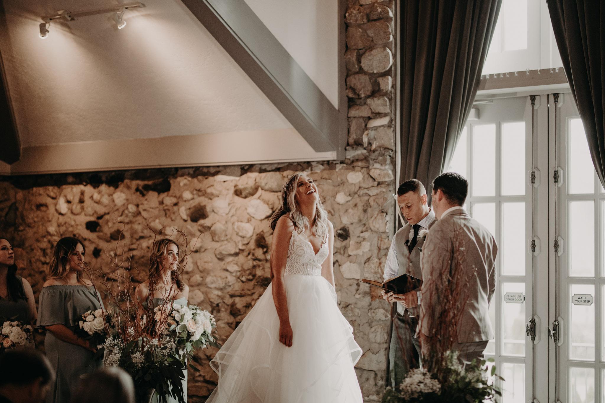 Castle-Farms-Lake-Charlevoix-Wedding-62.jpg