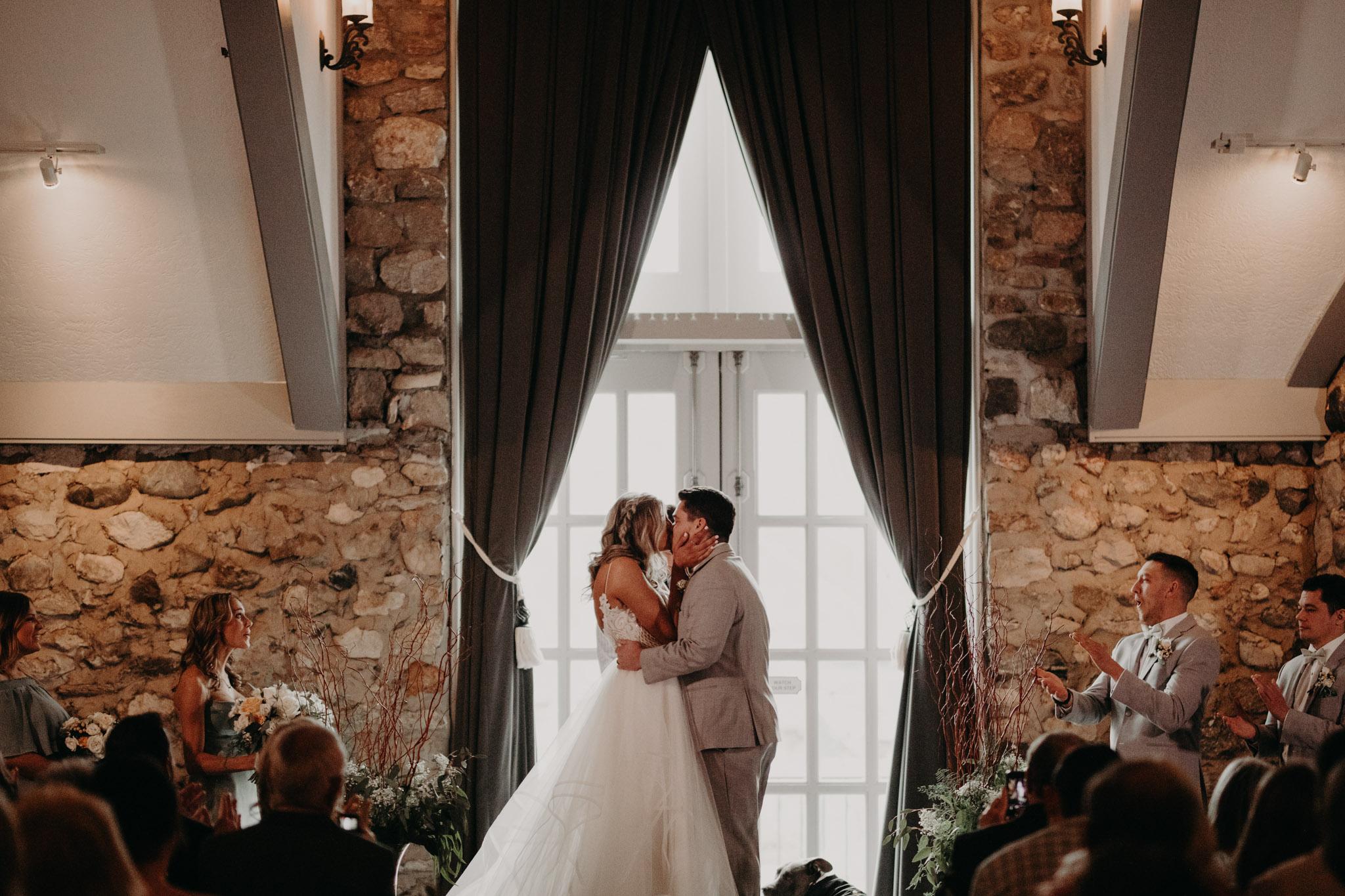 Castle-Farms-Lake-Charlevoix-Wedding-64.jpg