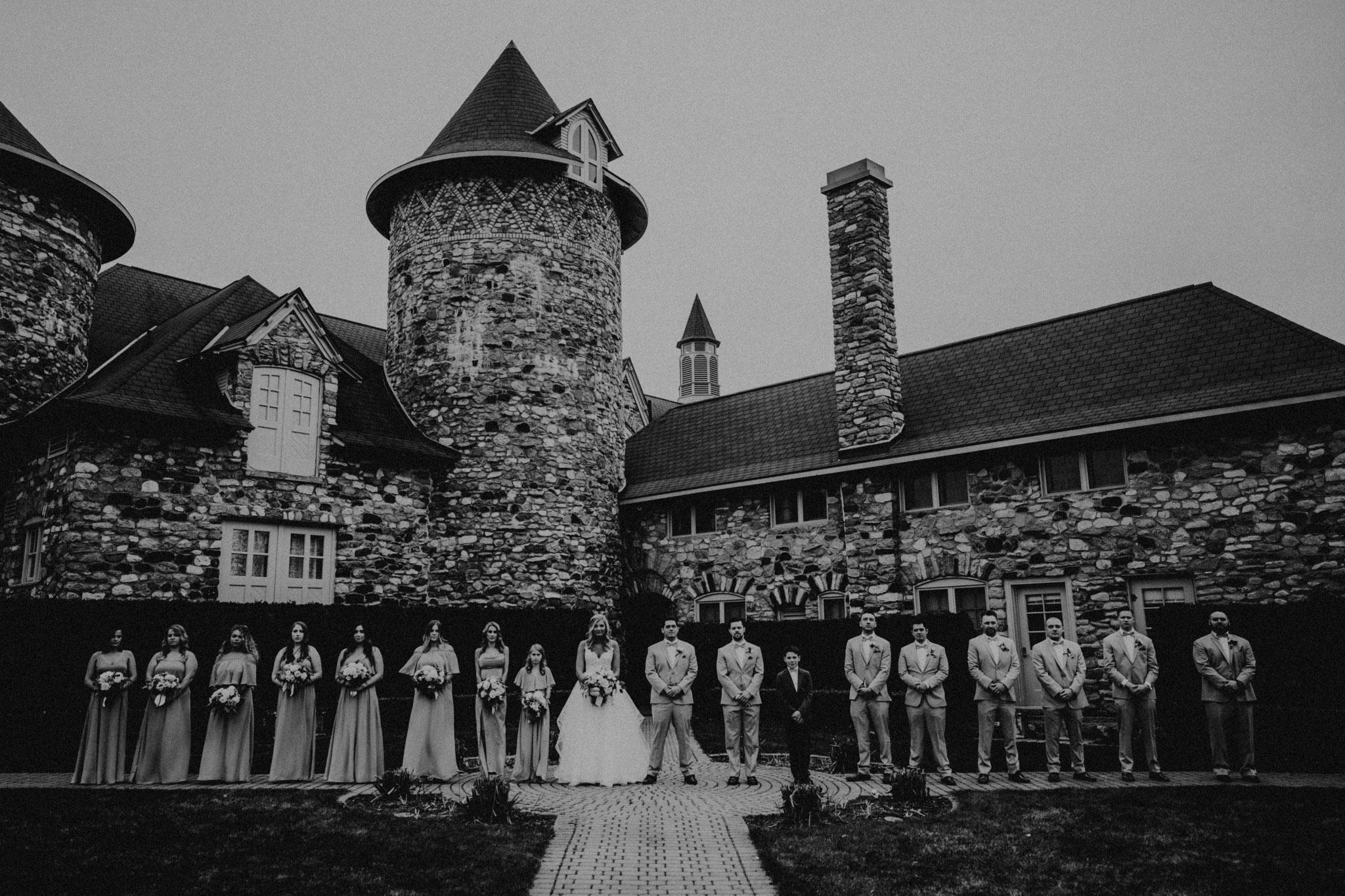 Castle-Farms-Lake-Charlevoix-Wedding-72.jpg