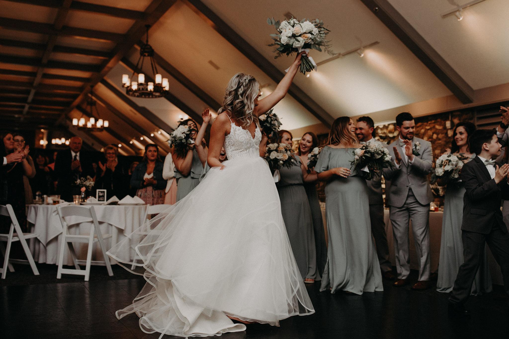 Castle-Farms-Lake-Charlevoix-Wedding-78.jpg