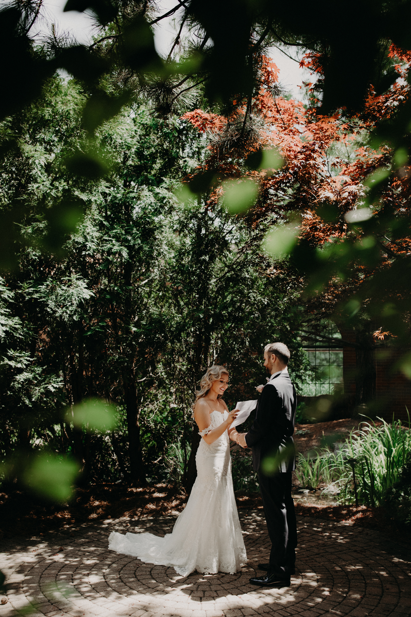 The-Inn-At-St-Johns-Wedding-13.jpg