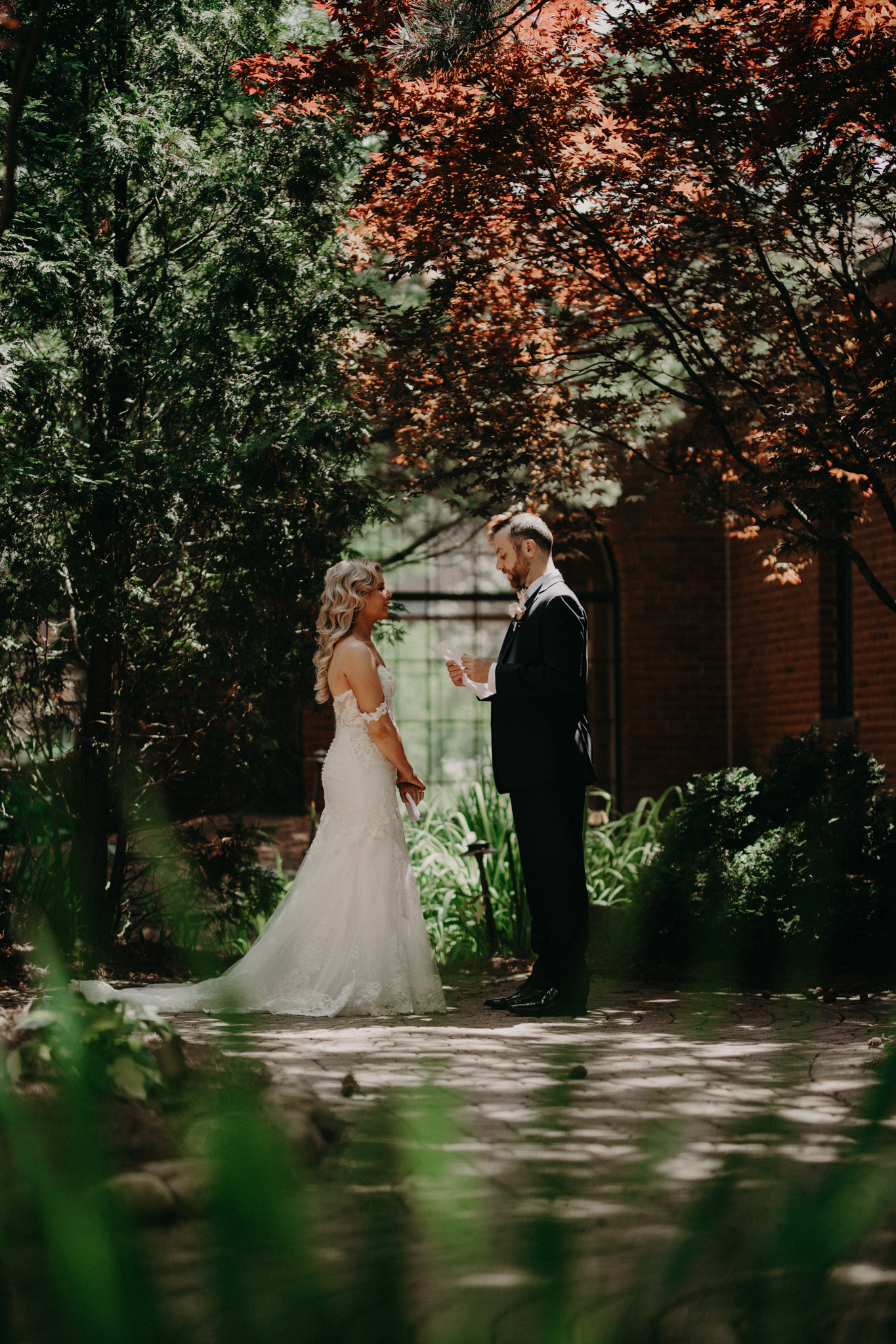 The-Inn-At-St-Johns-Wedding-15.jpg