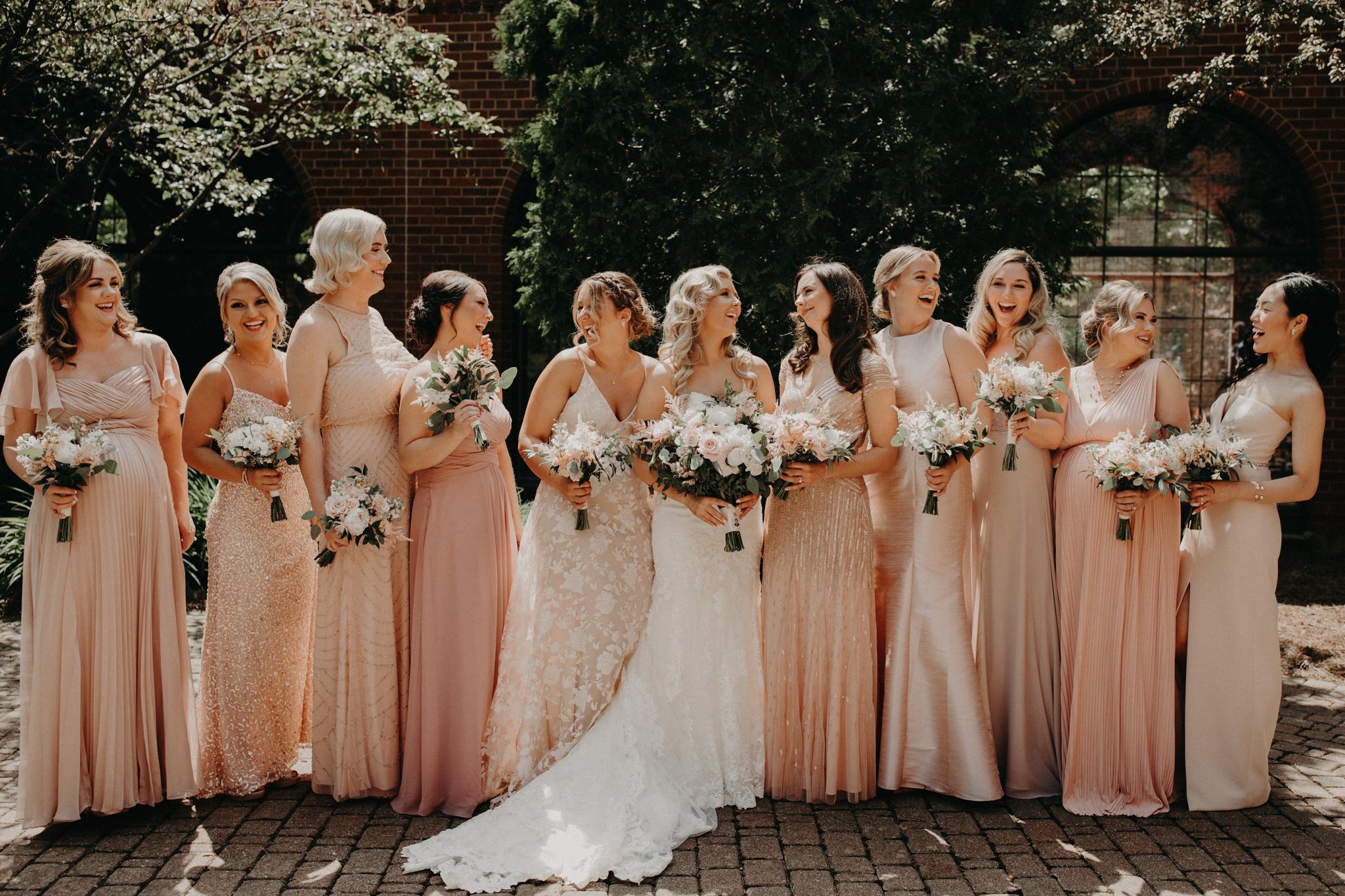 The-Inn-At-St-Johns-Wedding-18.jpg