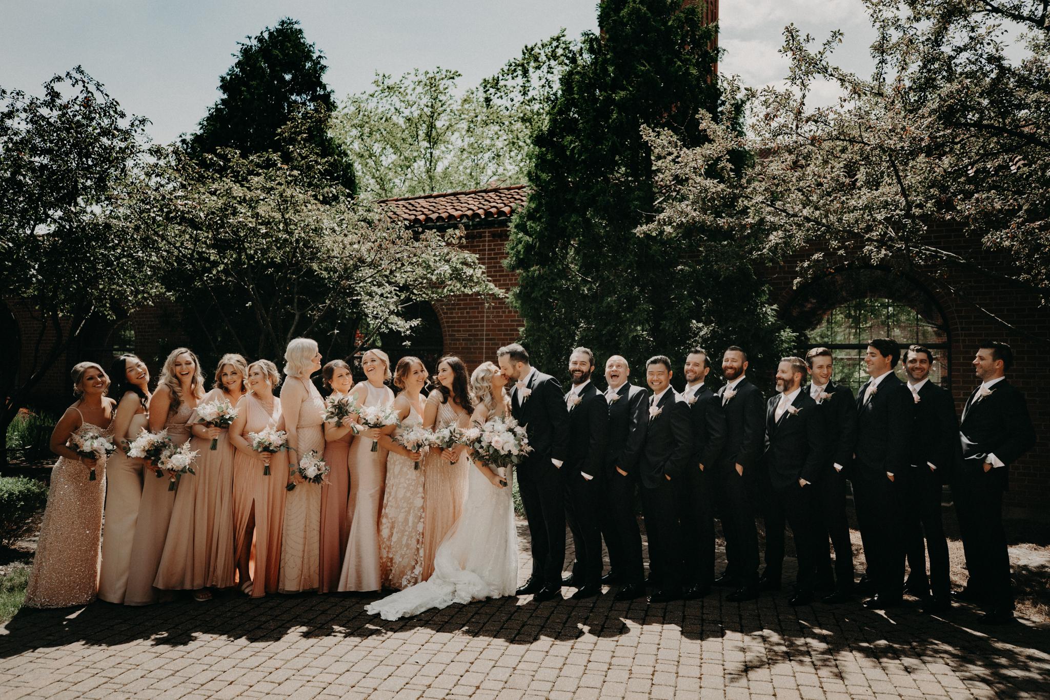 The-Inn-At-St-Johns-Wedding-19.jpg