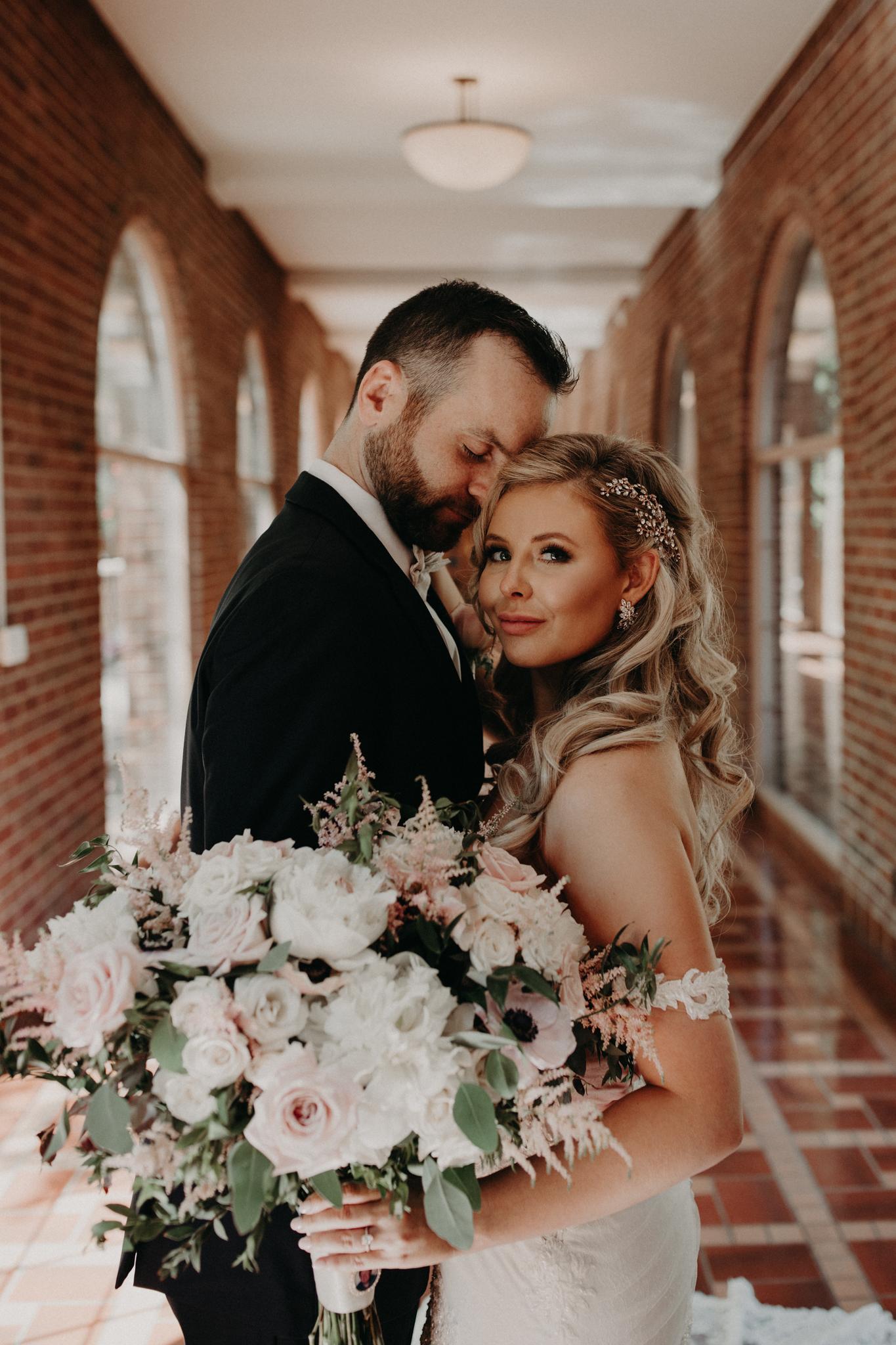 The-Inn-At-St-Johns-Wedding-22.jpg