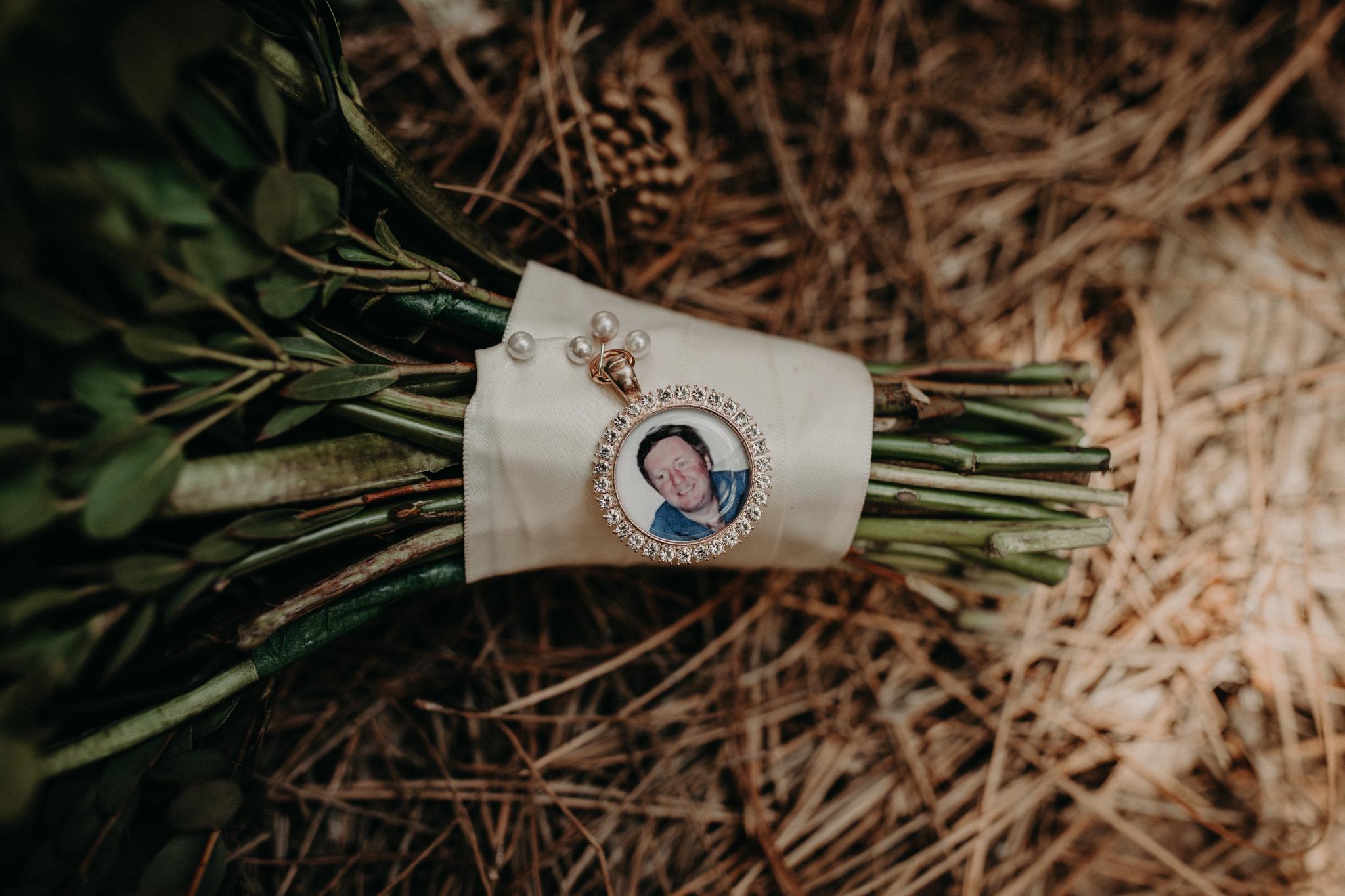 The-Inn-At-St-Johns-Wedding-25.jpg