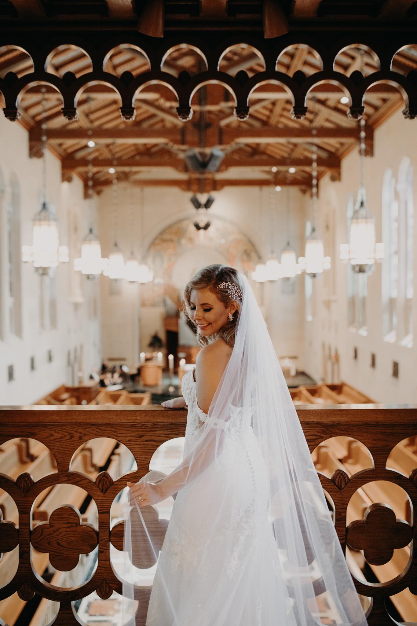 The-Inn-At-St-Johns-Wedding-34.jpg