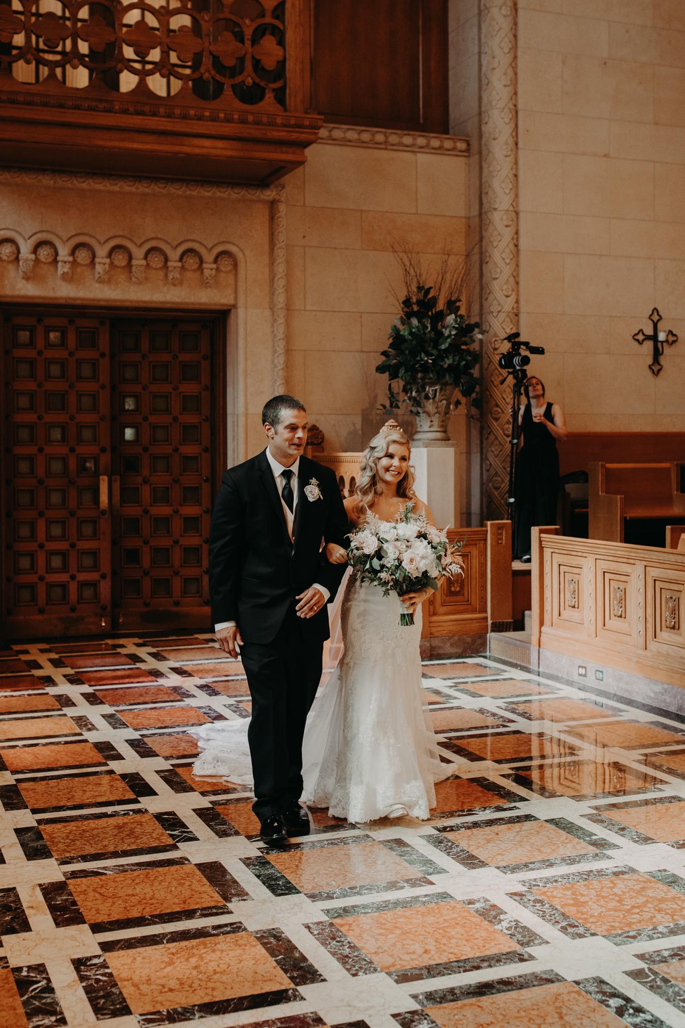The-Inn-At-St-Johns-Wedding-35.jpg