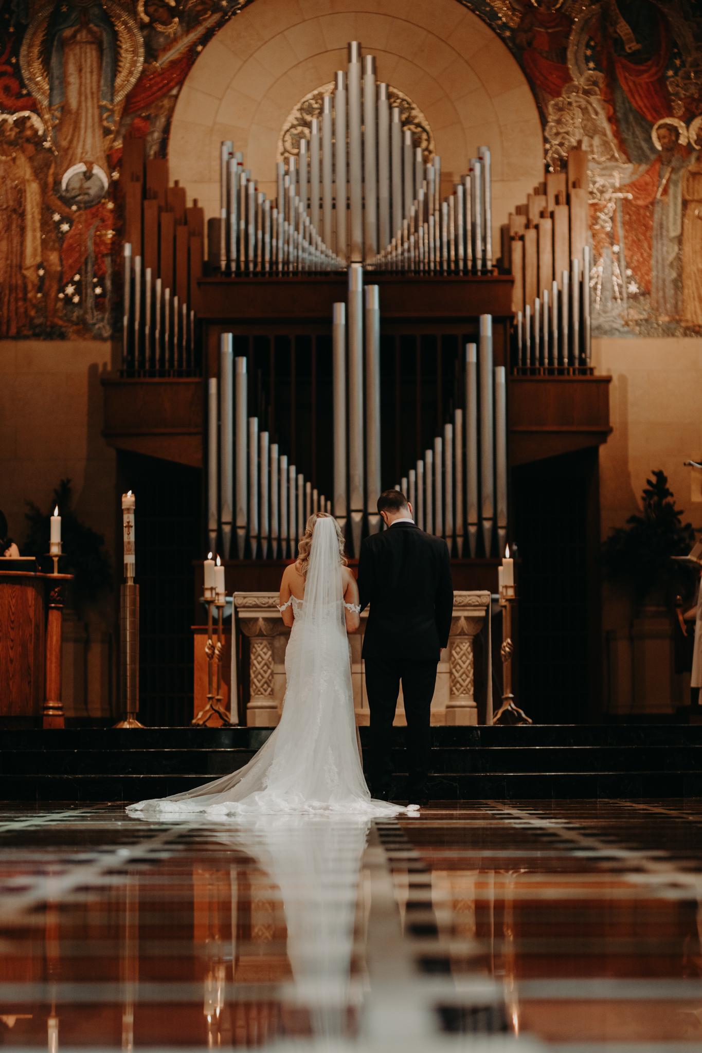 The-Inn-At-St-Johns-Wedding-41.jpg