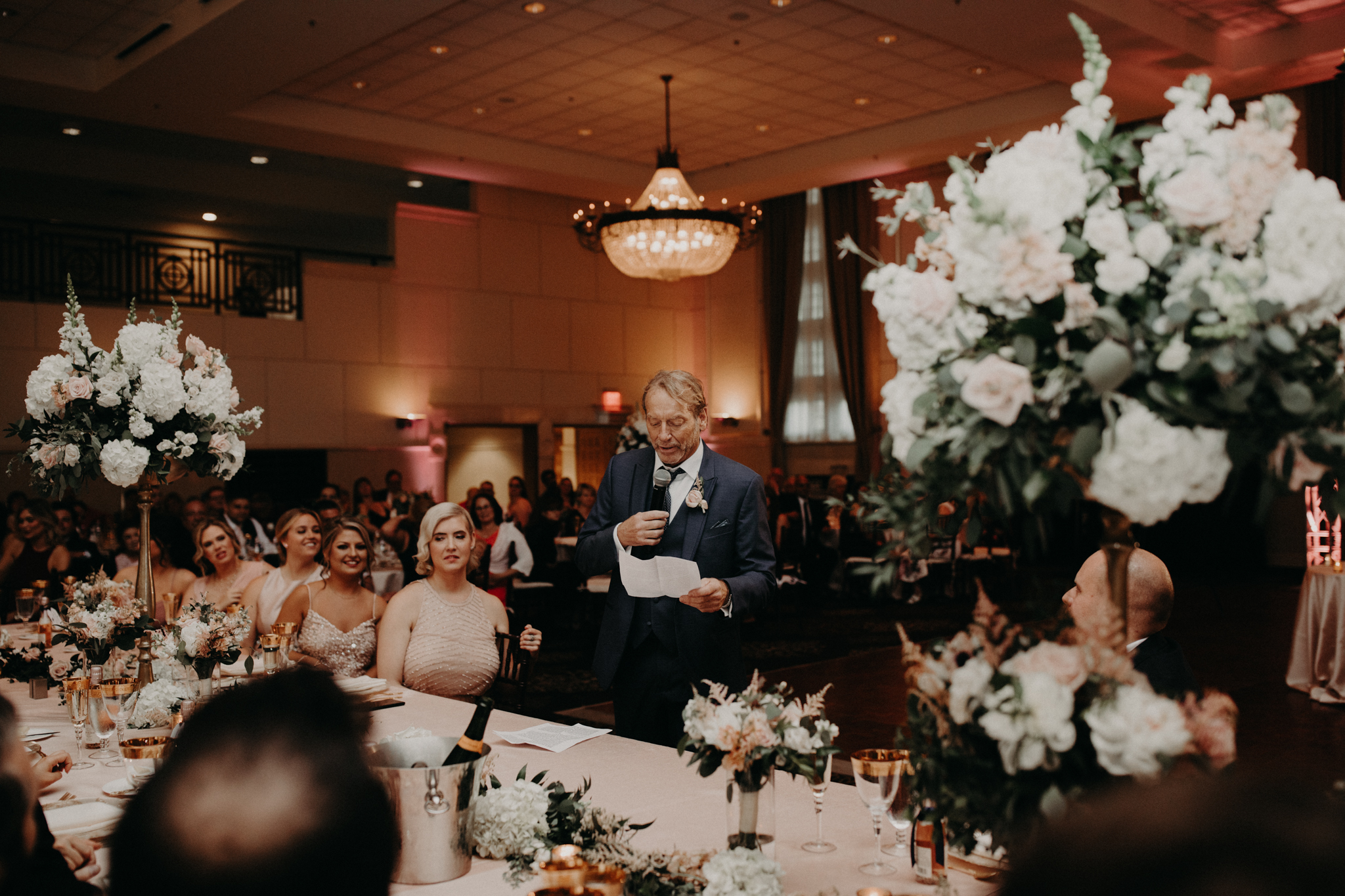 The-Inn-At-St-Johns-Wedding-46.jpg