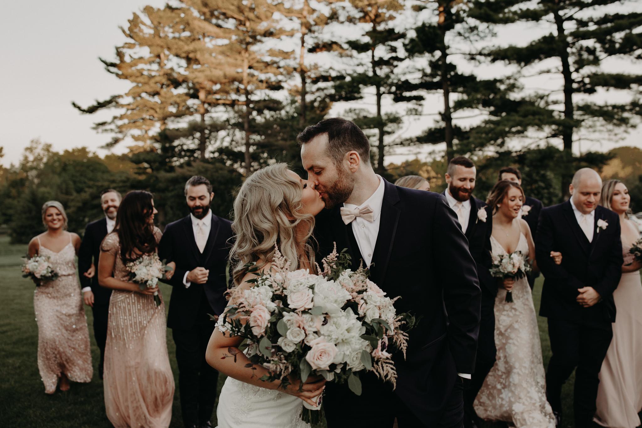 The-Inn-At-St-Johns-Wedding-50.jpg