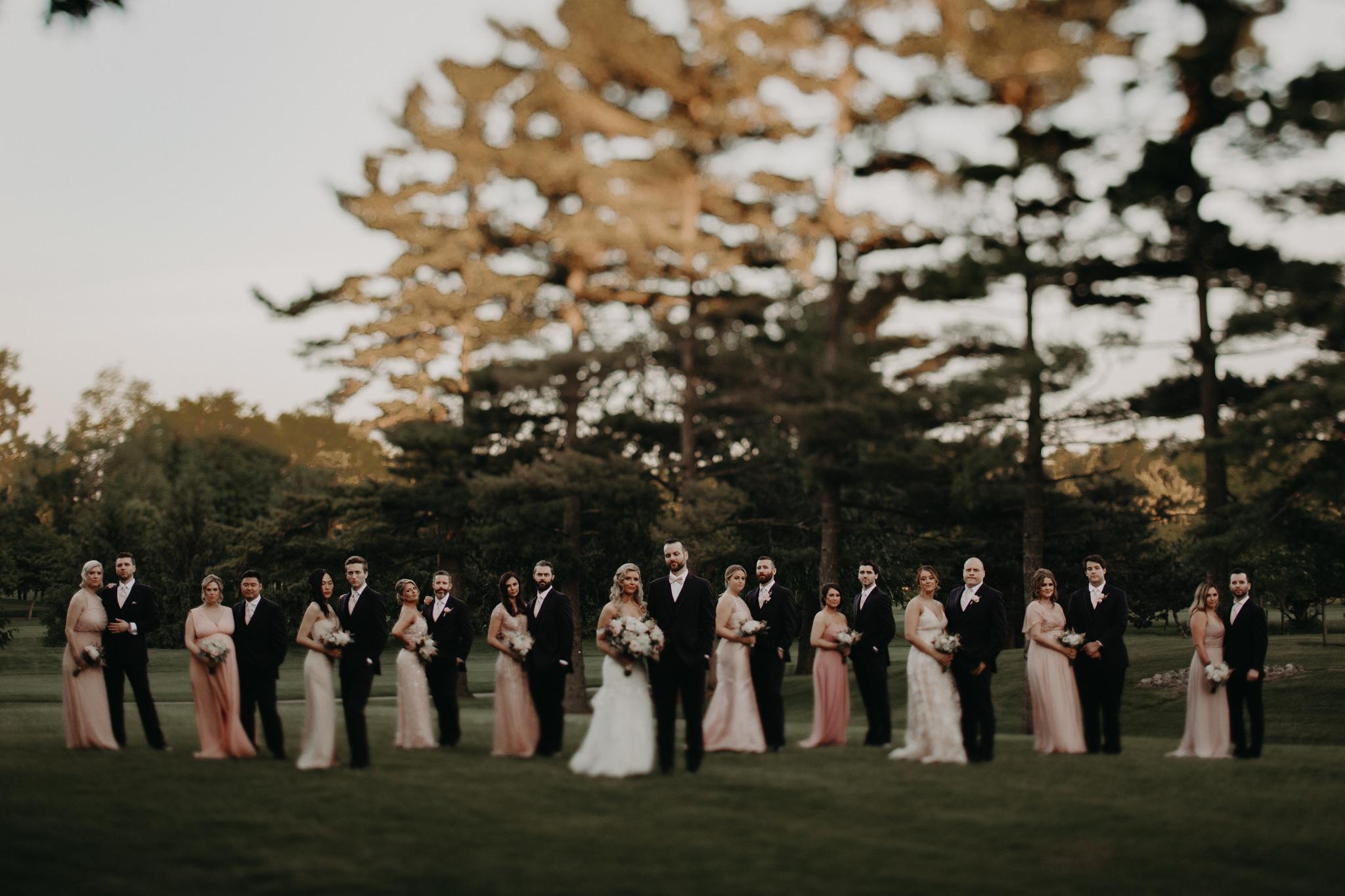 The-Inn-At-St-Johns-Wedding-51.jpg