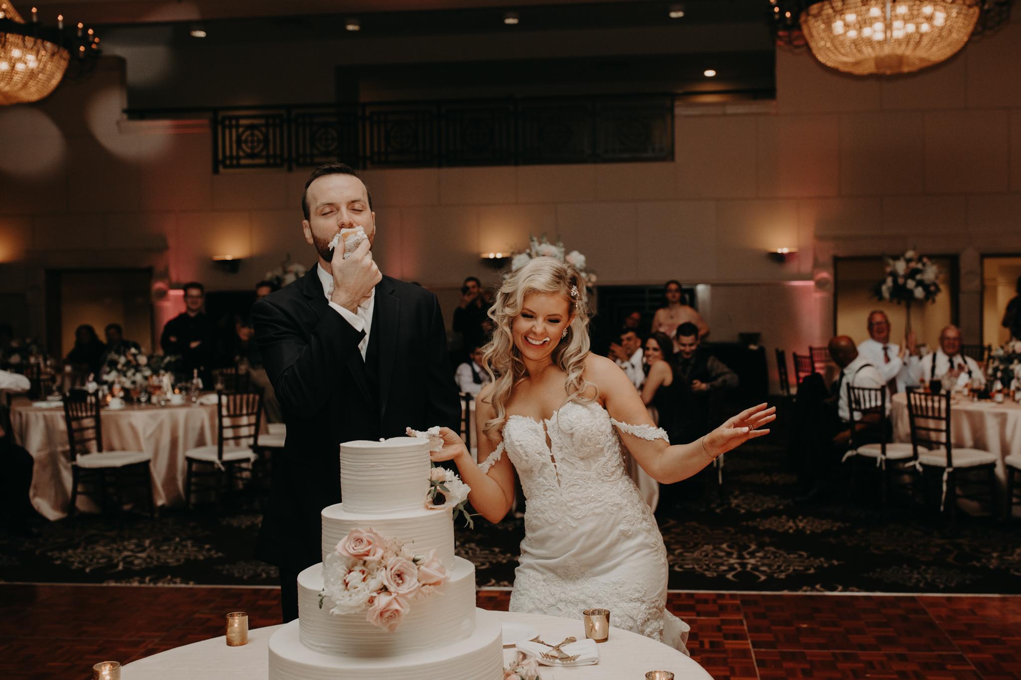 The-Inn-At-St-Johns-Wedding-59.jpg