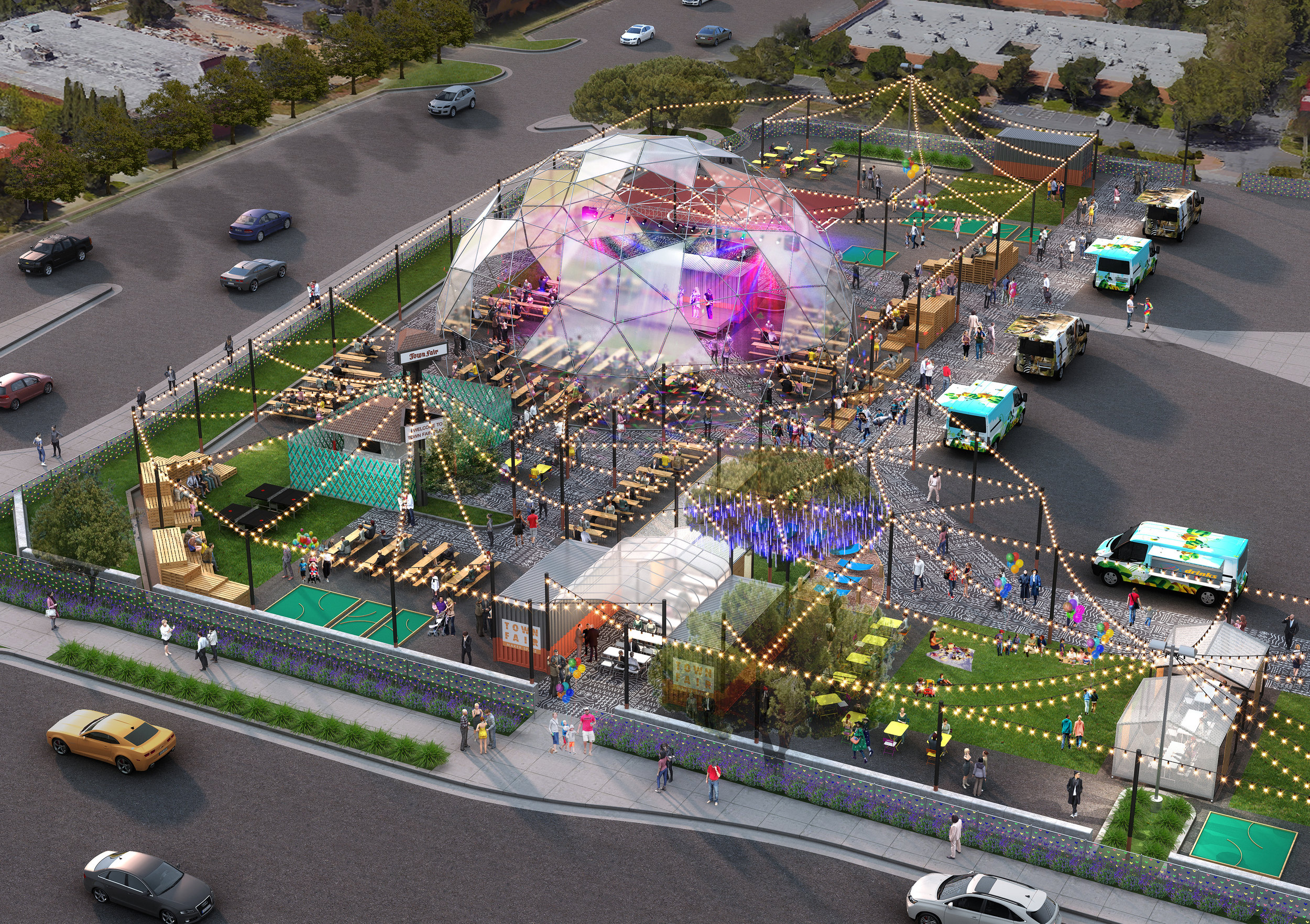 town-fair-plaza_RENDERING.jpg
