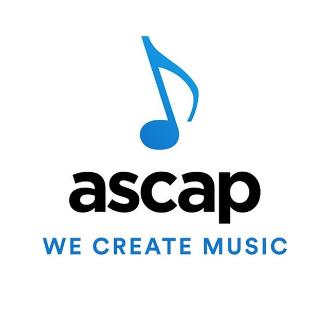Now that I'm back in my studio, I'm delighted to announce that I've been selected as one of twelve film composers to take part in this year's ASCAP Film Scoring Workshop, taking place over July in Los Angeles. Really excited for going back to LA and to be part of such a fantastic opportunity, especially one that I've aspired to be part of for so many years! Thanks @ascap • • • #filmcomposer #soundtrack #composer #ascapfilmscoringworkshop