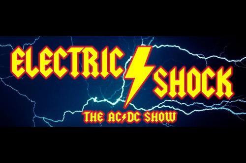 resized_0000s_0001_Electric-Shock-e1423691060266.jpg
