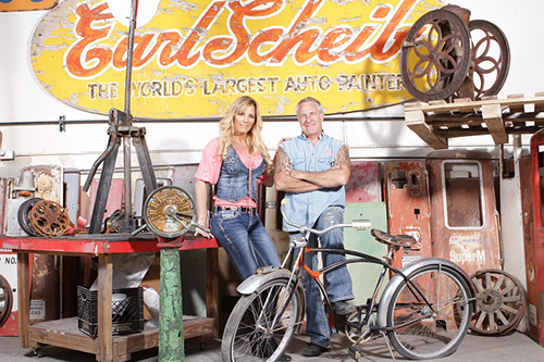Resized_0001s_0010_Rick-and-Kelly-Dale.jpg