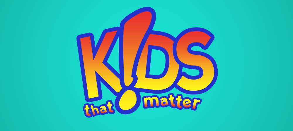 1000x448 (2).png