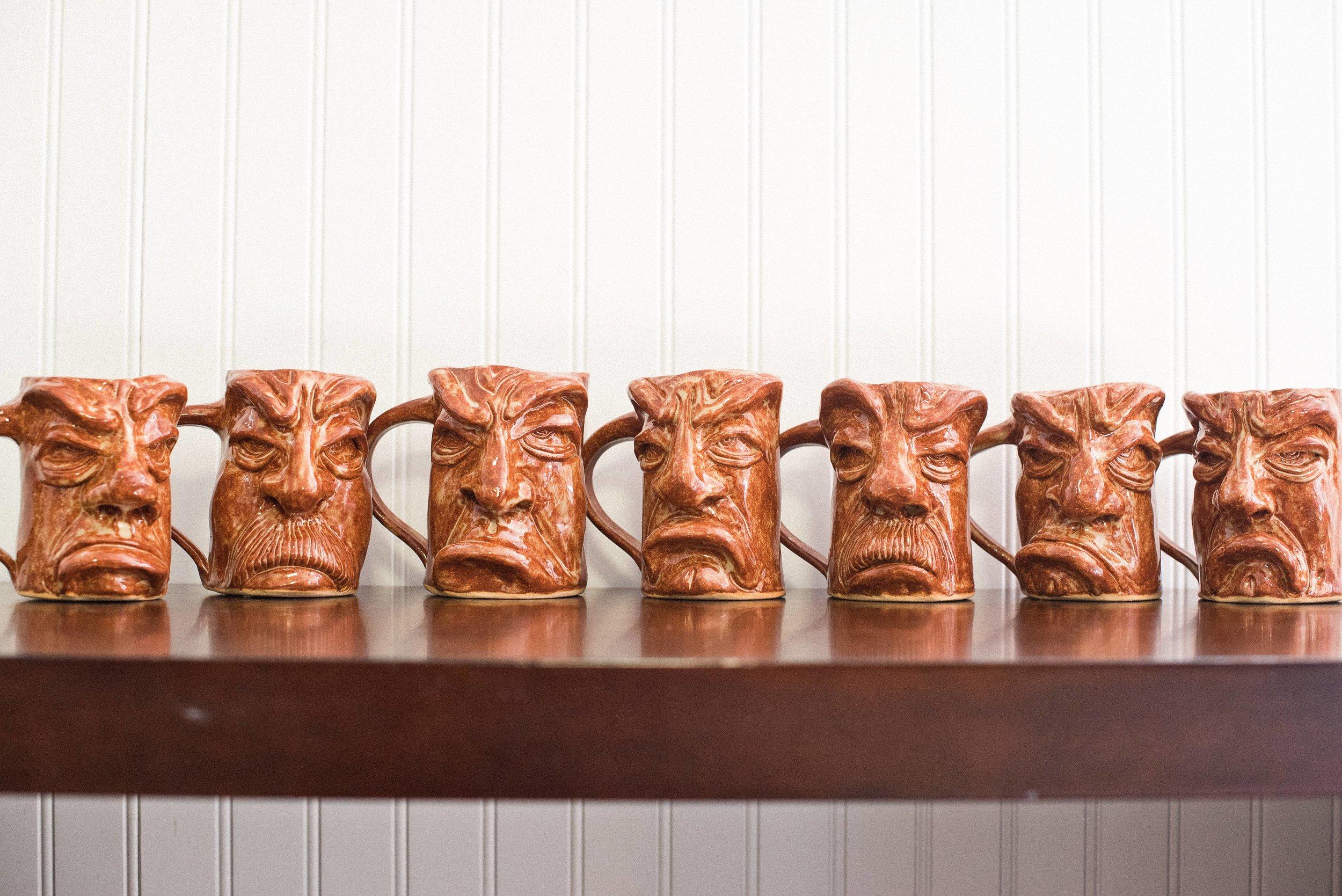 Mug-lineup copy.jpg