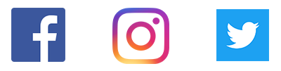 social-icons-small-2.png
