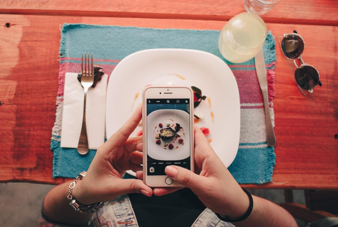 instagram restaurant.jpeg