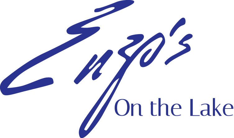 Enzo's Logo Final 020619.png