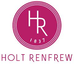DJROUGE_WEB_CLIENTS_LOGO_ HOLT RENFREW.png