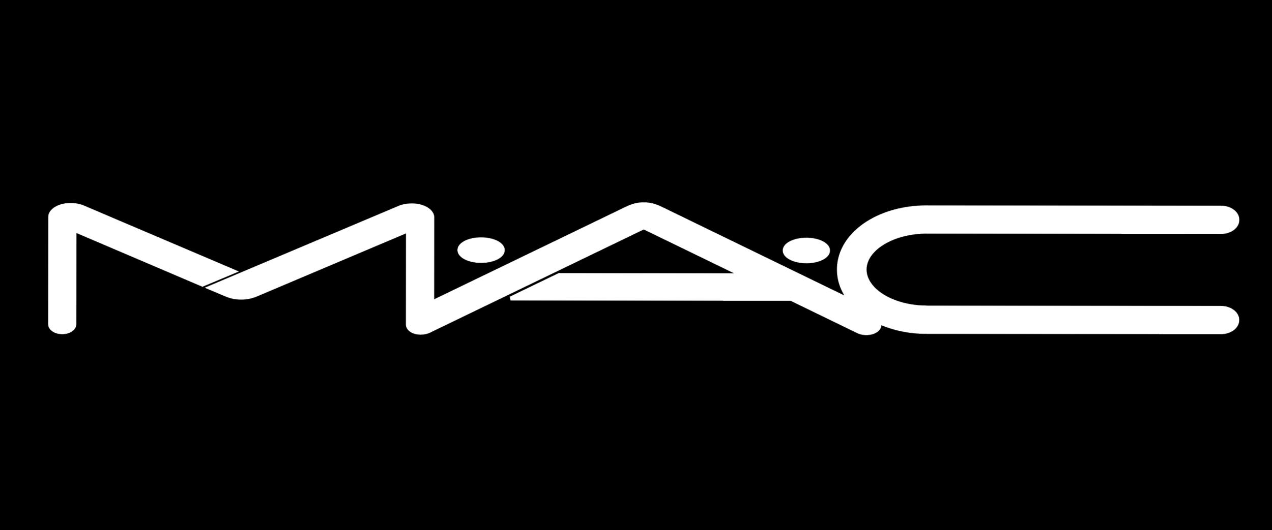 DJROUGE_WEB_CLIENTS_LOGO_ MAC COSMETICS.png